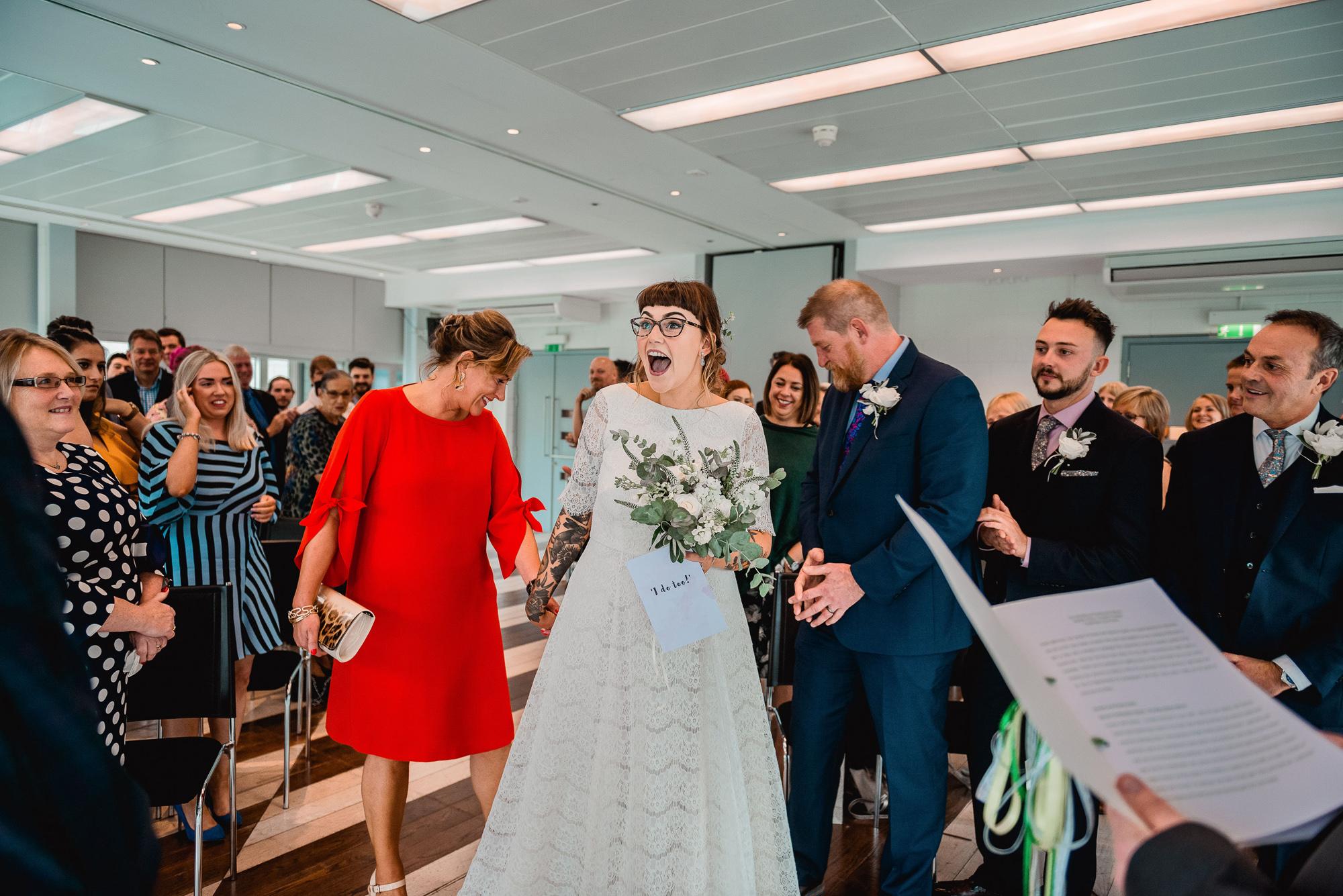 Harriet-Dahlia-Bespoke-Lace-Silk-Bohemian-Wedding-Dress-Sleeves-Tattooed-Bride-Alternative-Wedding-Sheffield-3.jpg