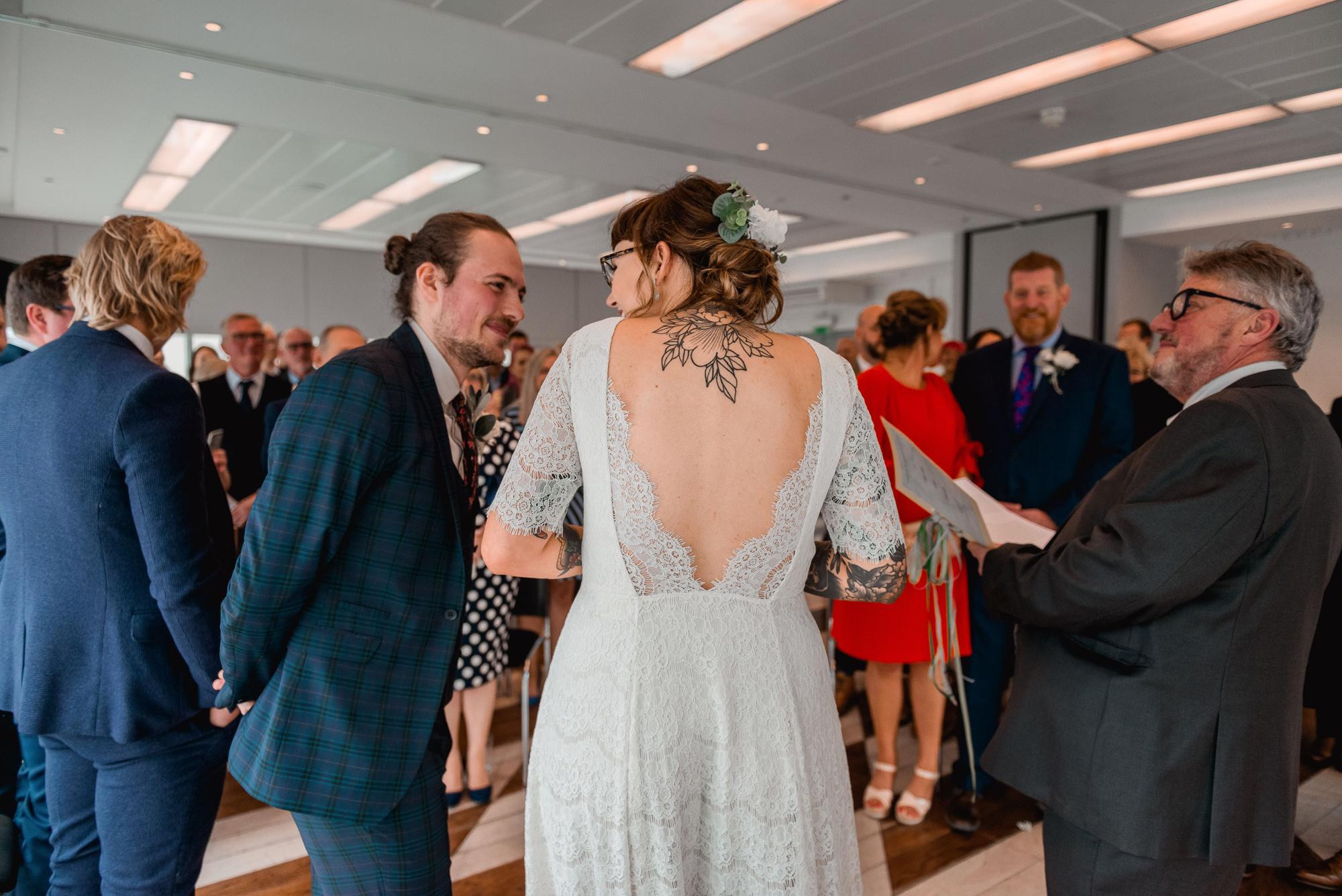 Harriet-Dahlia-Bespoke-Lace-Silk-Bohemian-Wedding-Dress-Sleeves-Tattooed-Bride-Alternative-Wedding-Sheffield-5.jpg