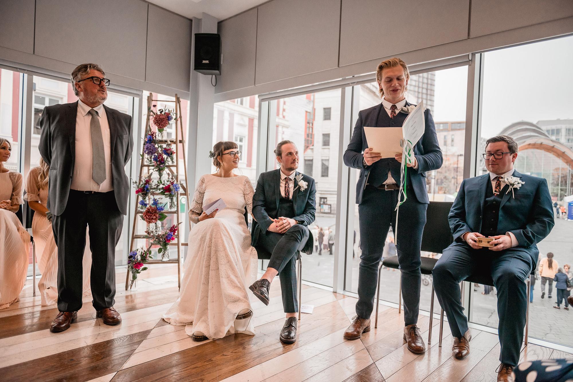Harriet-Dahlia-Bespoke-Lace-Silk-Bohemian-Wedding-Dress-Sleeves-Tattooed-Bride-Alternative-Wedding-Sheffield-6.jpg