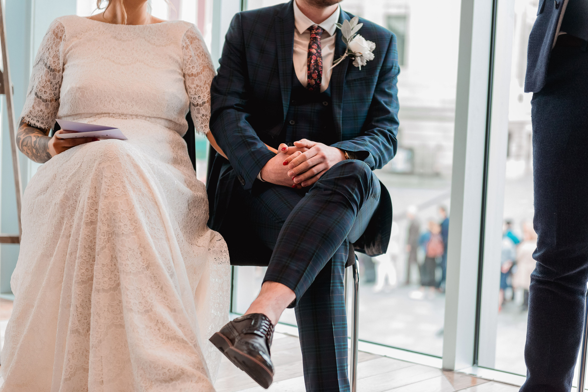 Harriet-Dahlia-Bespoke-Lace-Silk-Bohemian-Wedding-Dress-Sleeves-Tattooed-Bride-Alternative-Wedding-Sheffield-7.jpg