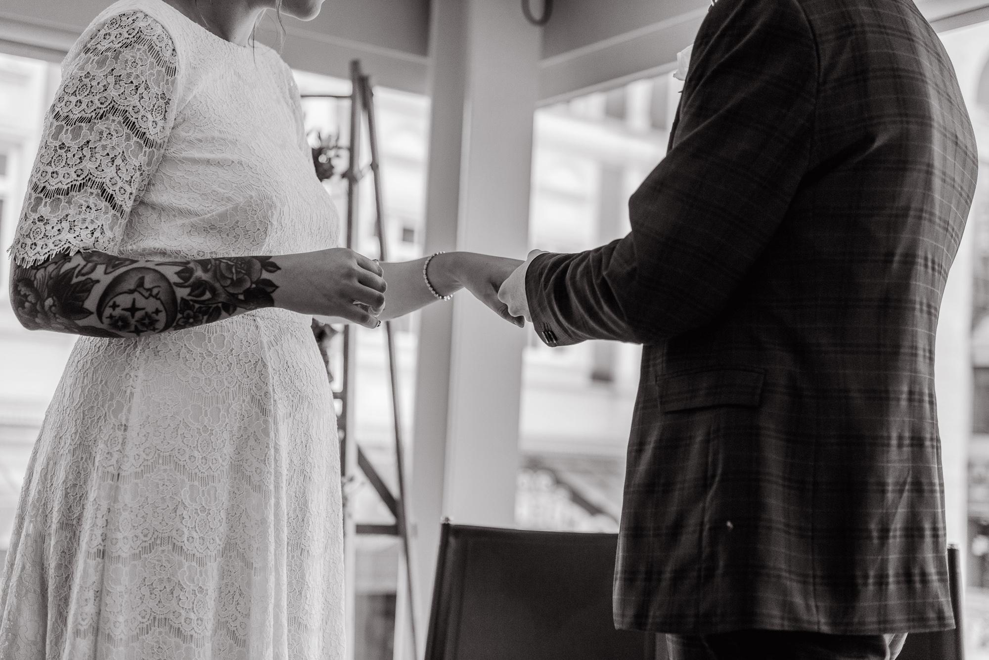 Harriet-Dahlia-Bespoke-Lace-Silk-Bohemian-Wedding-Dress-Sleeves-Tattooed-Bride-Alternative-Wedding-Sheffield-11.jpg