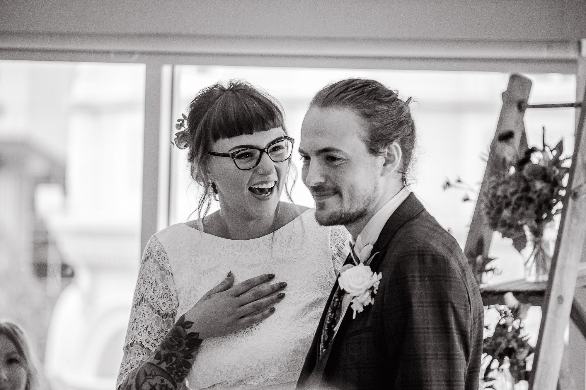 Harriet-Dahlia-Bespoke-Lace-Silk-Bohemian-Wedding-Dress-Sleeves-Tattooed-Bride-Alternative-Wedding-Sheffield-13.jpg