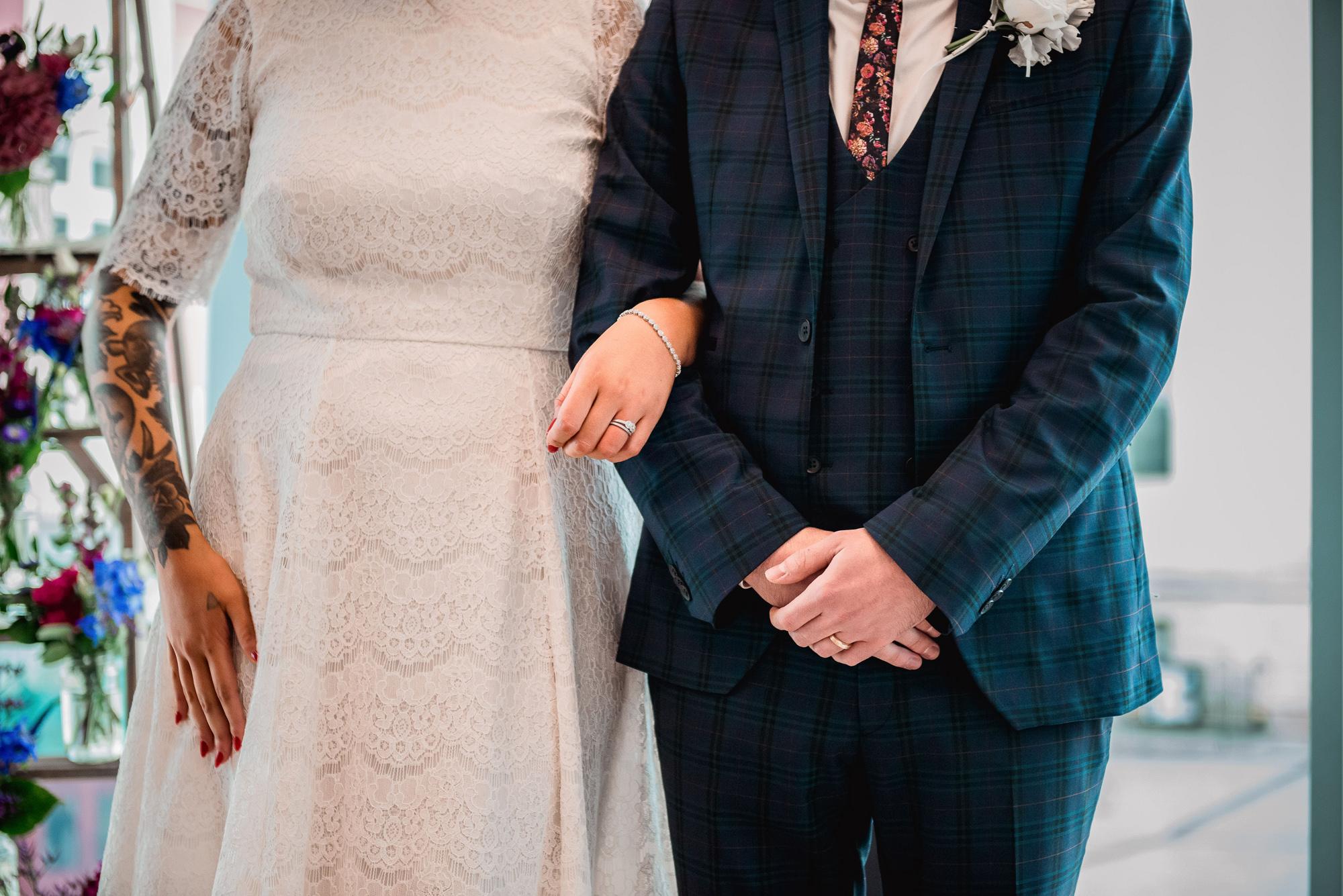 Harriet-Dahlia-Bespoke-Lace-Silk-Bohemian-Wedding-Dress-Sleeves-Tattooed-Bride-Alternative-Wedding-Sheffield-14.jpg