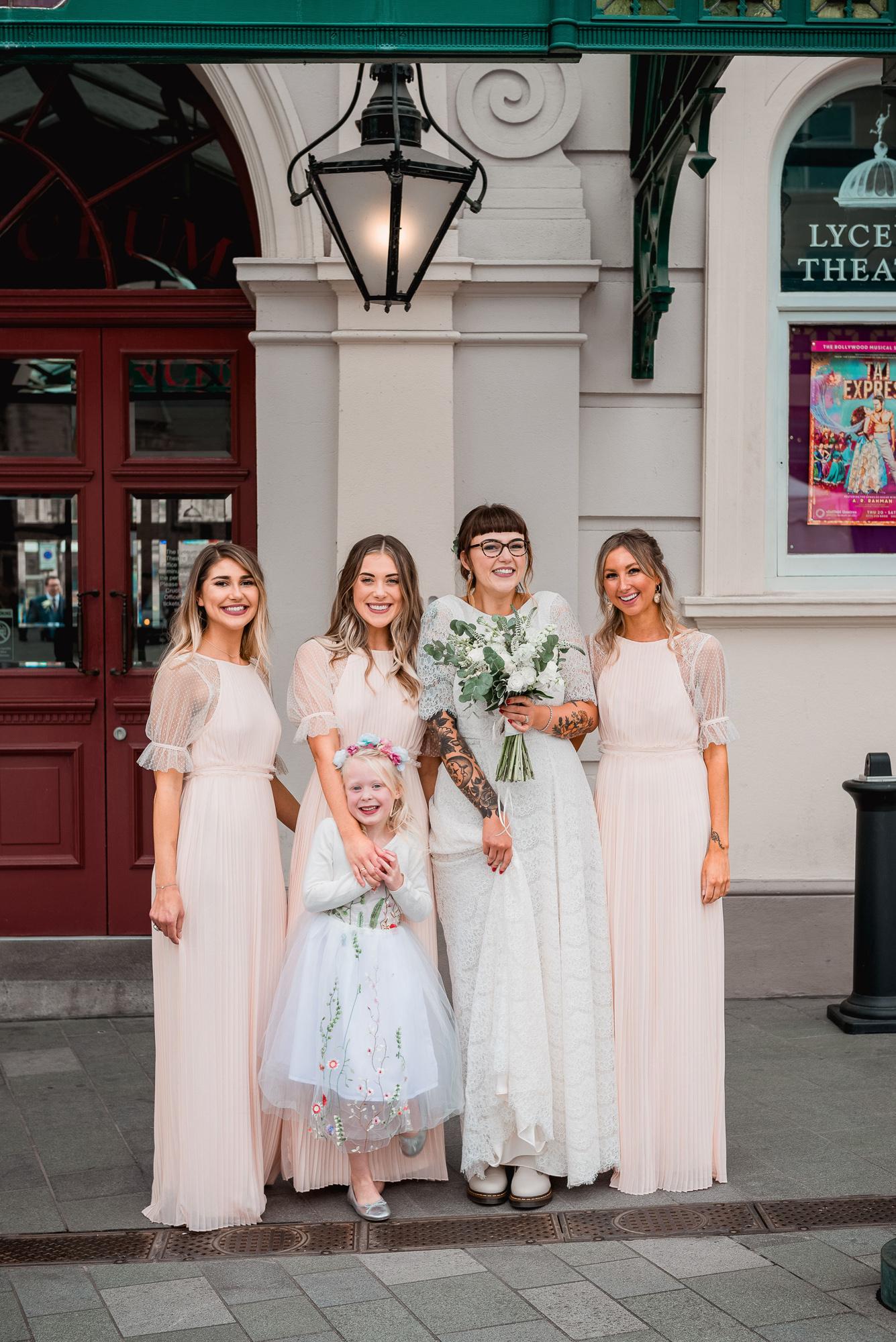 Harriet-Dahlia-Bespoke-Lace-Silk-Bohemian-Wedding-Dress-Sleeves-Tattooed-Bride-Alternative-Wedding-Sheffield-16.jpg