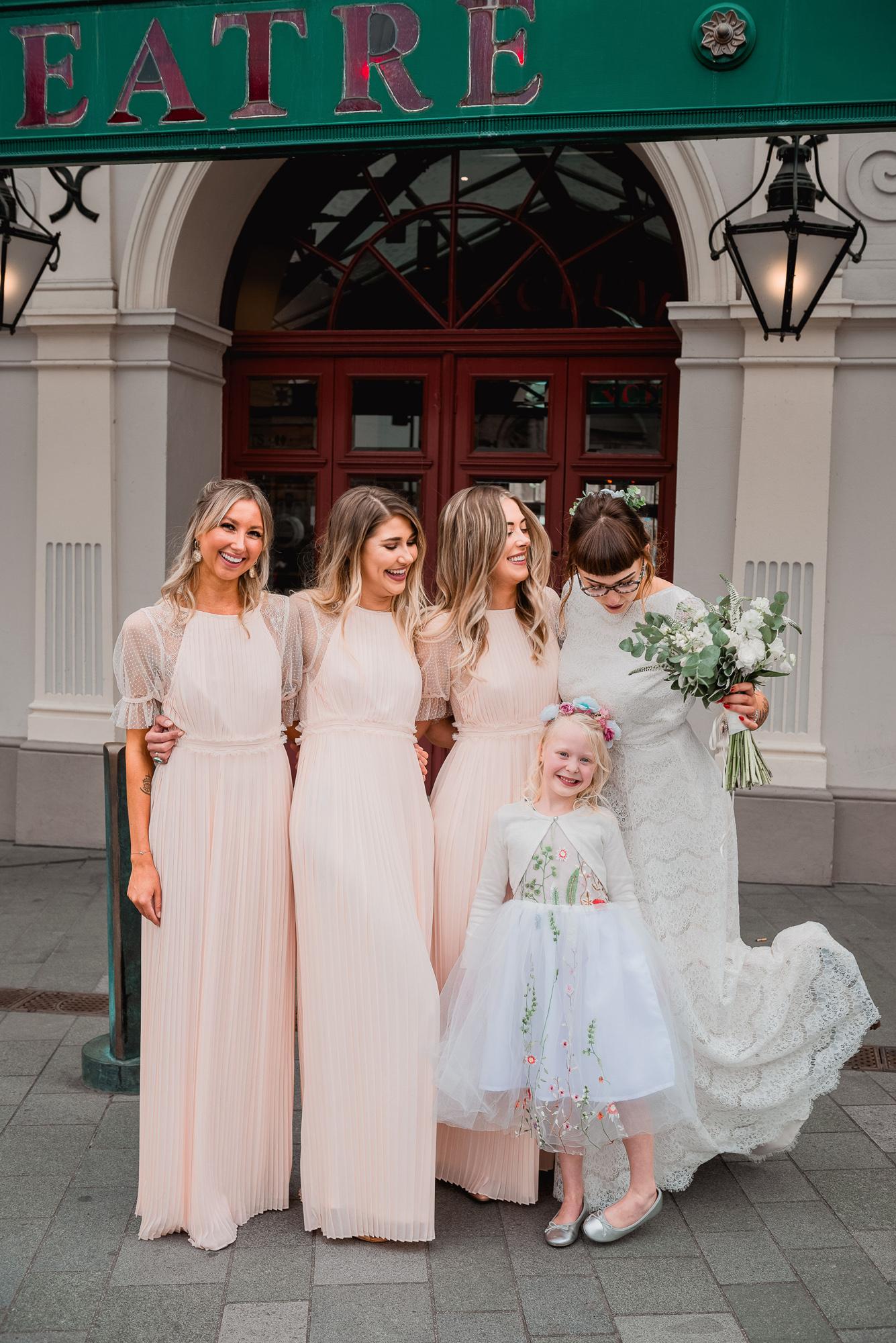 Harriet-Dahlia-Bespoke-Lace-Silk-Bohemian-Wedding-Dress-Sleeves-Tattooed-Bride-Alternative-Wedding-Sheffield-17.jpg