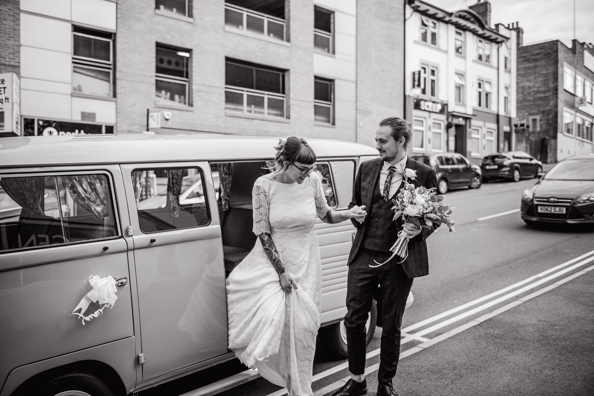 Harriet-Dahlia-Bespoke-Lace-Silk-Bohemian-Wedding-Dress-Sleeves-Tattooed-Bride-Alternative-Wedding-Sheffield-22.jpg