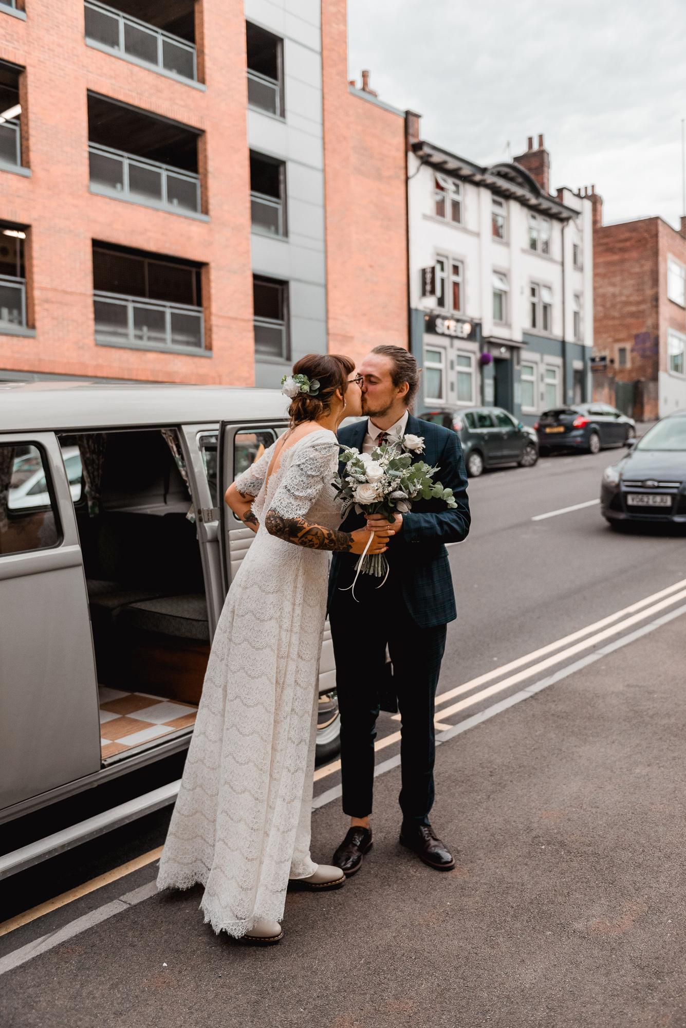 Harriet-Dahlia-Bespoke-Lace-Silk-Bohemian-Wedding-Dress-Sleeves-Tattooed-Bride-Alternative-Wedding-Sheffield-23.jpg
