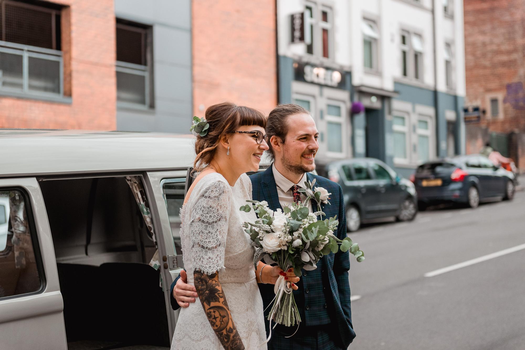 Harriet-Dahlia-Bespoke-Lace-Silk-Bohemian-Wedding-Dress-Sleeves-Tattooed-Bride-Alternative-Wedding-Sheffield-24.jpg