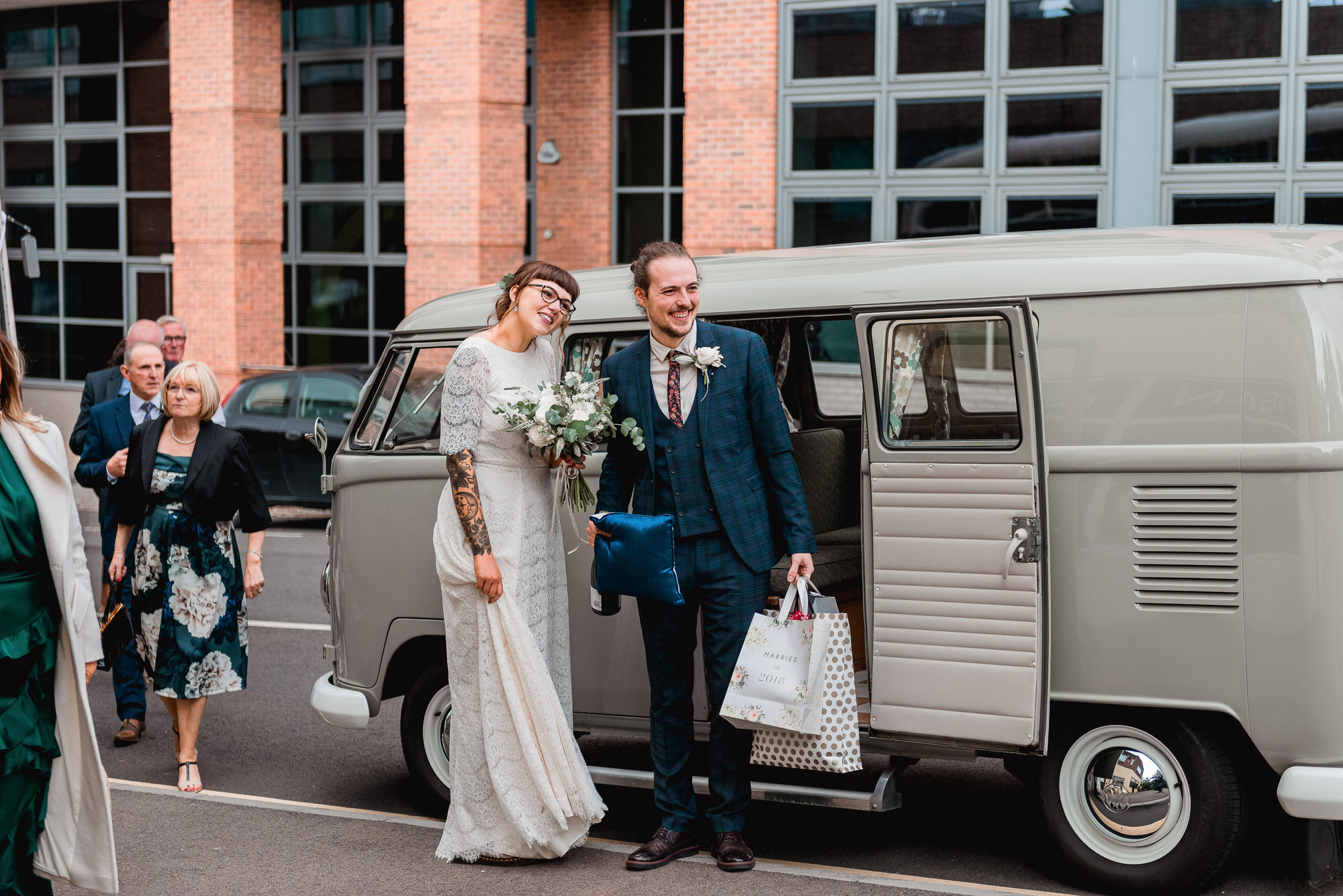 Harriet-Dahlia-Bespoke-Lace-Silk-Bohemian-Wedding-Dress-Sleeves-Tattooed-Bride-Alternative-Wedding-Sheffield-26.jpg
