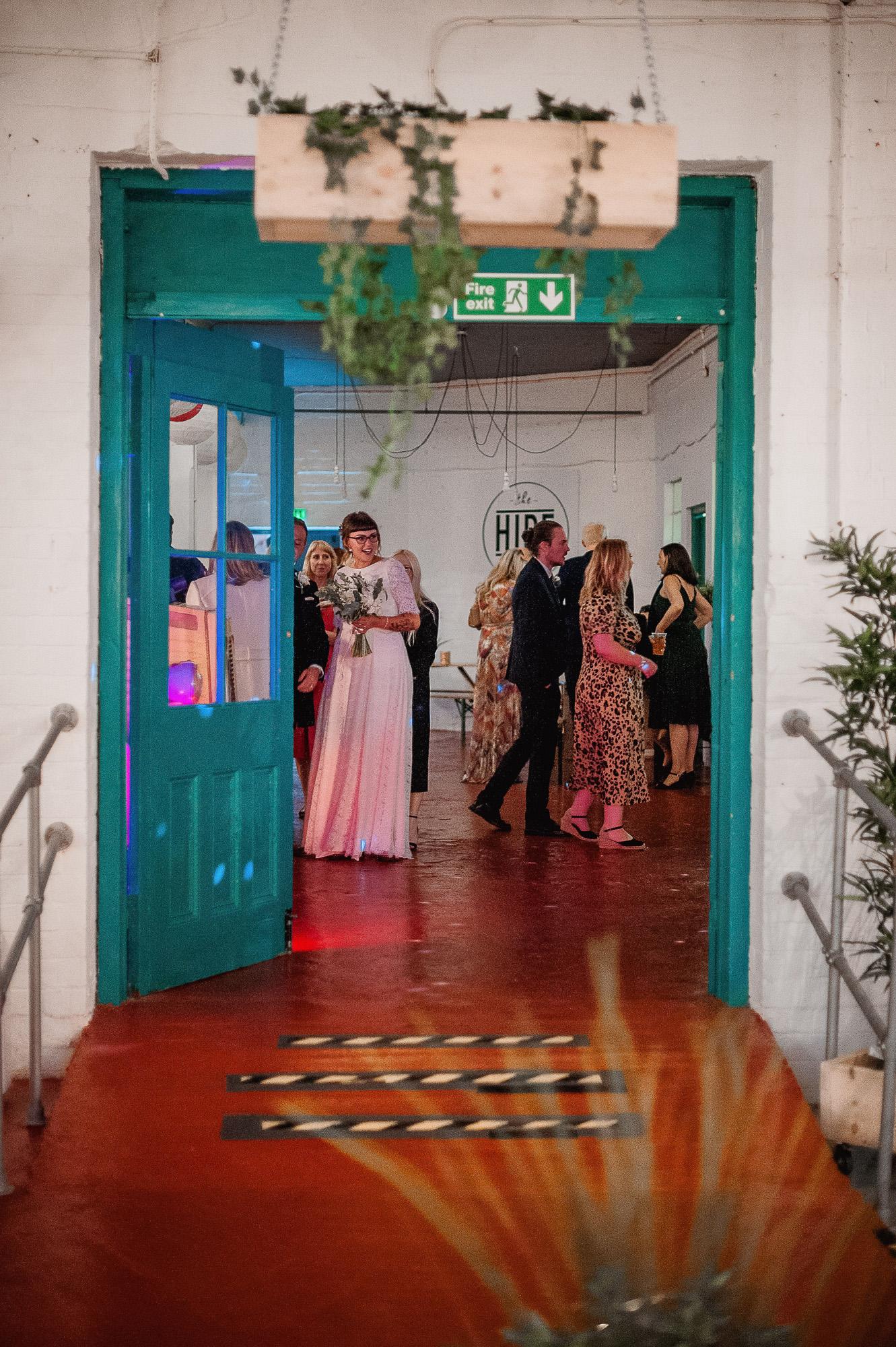 Harriet-Dahlia-Bespoke-Lace-Silk-Bohemian-Wedding-Dress-Sleeves-Tattooed-Bride-Alternative-Wedding-Sheffield-28.jpg