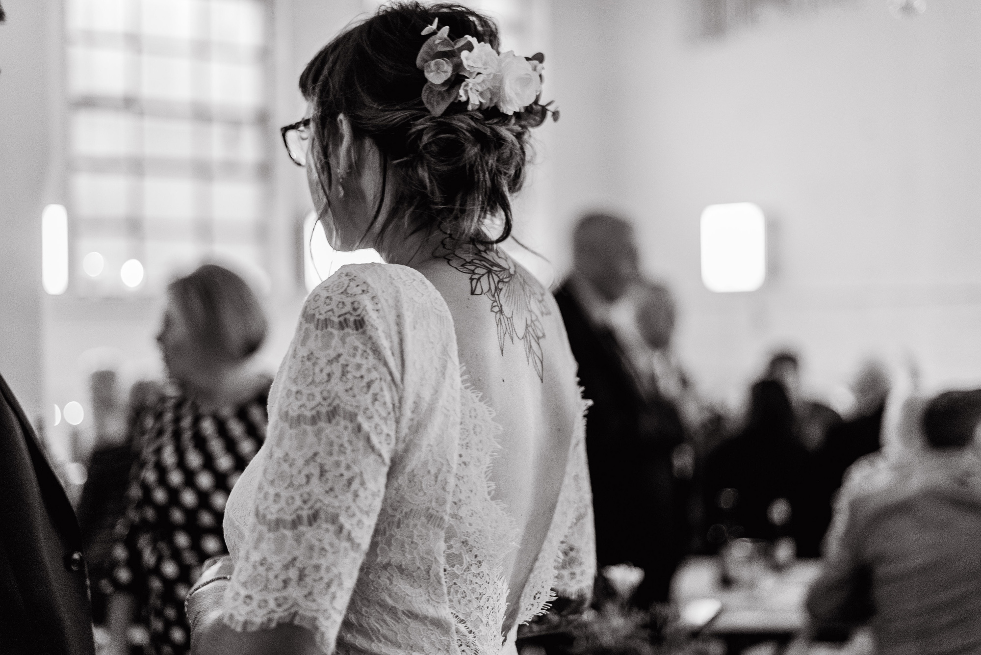 Harriet-Dahlia-Bespoke-Lace-Silk-Bohemian-Wedding-Dress-Sleeves-Tattooed-Bride-Alternative-Wedding-Sheffield-29.jpg