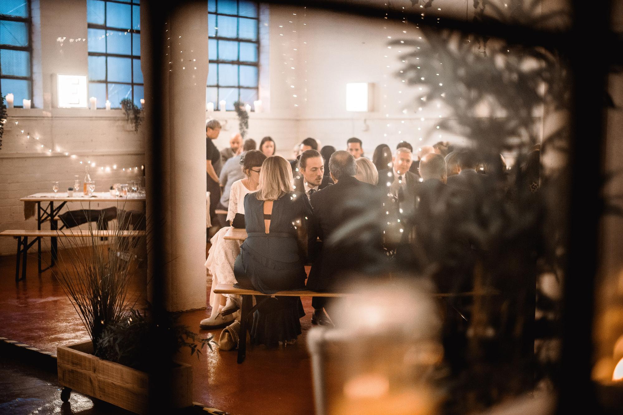 Harriet-Dahlia-Bespoke-Lace-Silk-Bohemian-Wedding-Dress-Sleeves-Tattooed-Bride-Alternative-Wedding-Sheffield-31.jpg