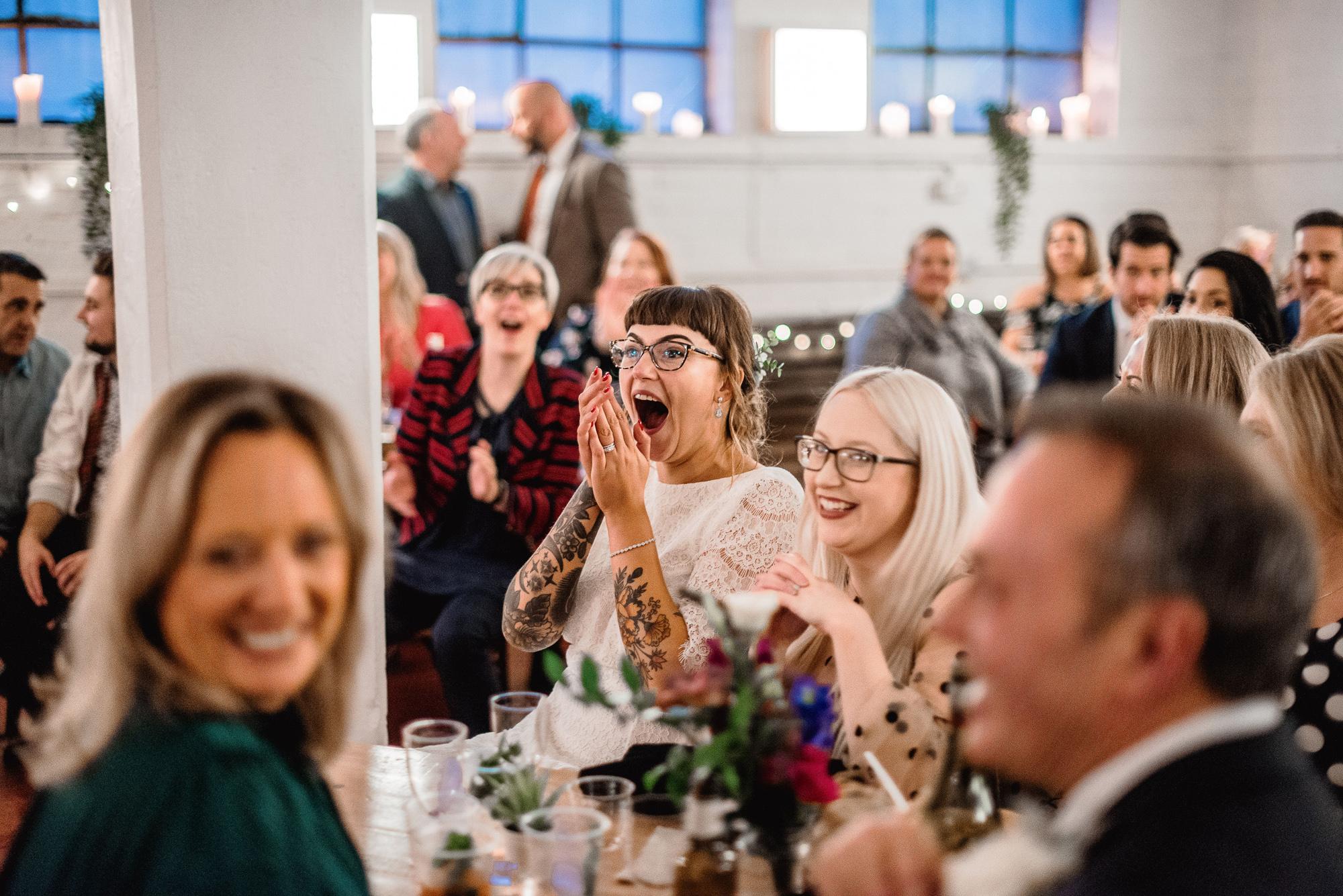 Harriet-Dahlia-Bespoke-Lace-Silk-Bohemian-Wedding-Dress-Sleeves-Tattooed-Bride-Alternative-Wedding-Sheffield-33.jpg