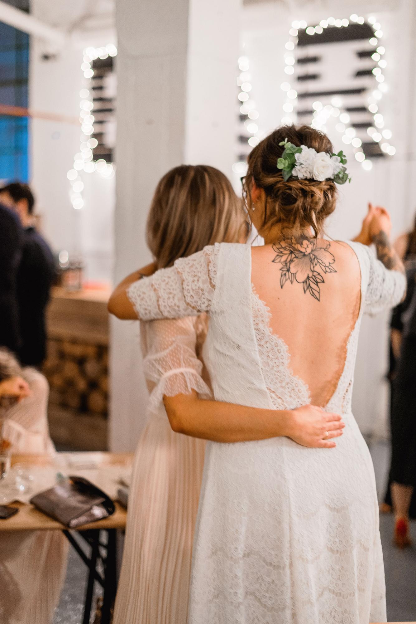 Harriet-Dahlia-Bespoke-Lace-Silk-Bohemian-Wedding-Dress-Sleeves-Tattooed-Bride-Alternative-Wedding-Sheffield-36.jpg