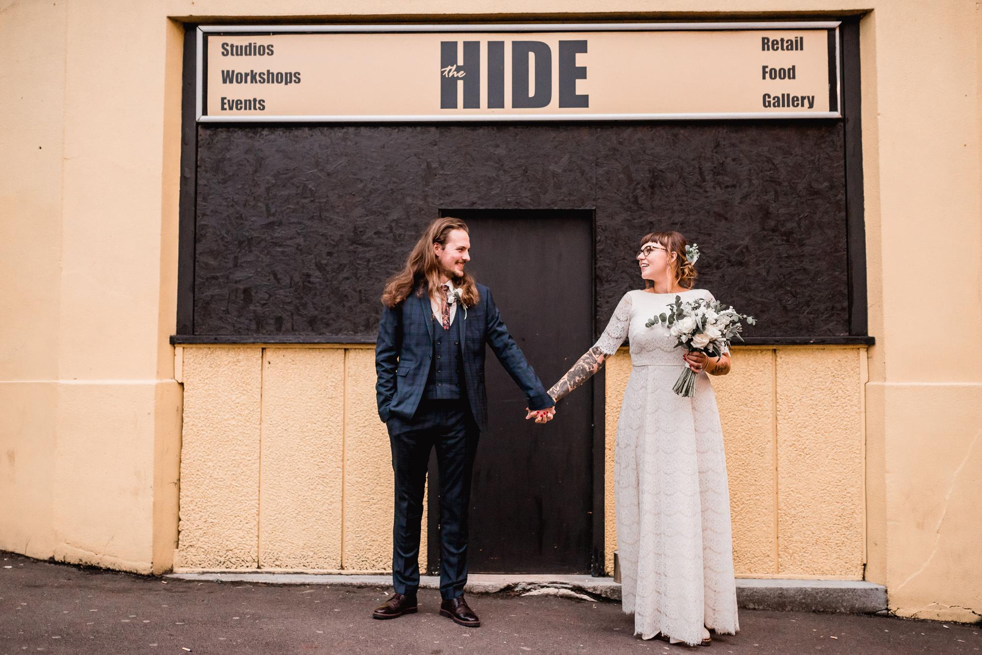 Harriet-Dahlia-Bespoke-Lace-Silk-Bohemian-Wedding-Dress-Sleeves-Tattooed-Bride-Alternative-Wedding-Sheffield-37.jpg
