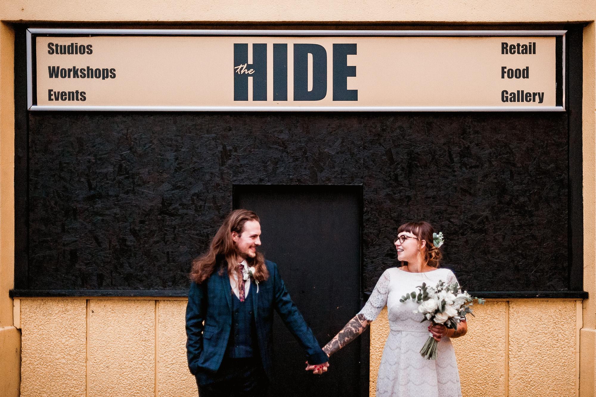 Harriet-Dahlia-Bespoke-Lace-Silk-Bohemian-Wedding-Dress-Sleeves-Tattooed-Bride-Alternative-Wedding-Sheffield-38.jpg