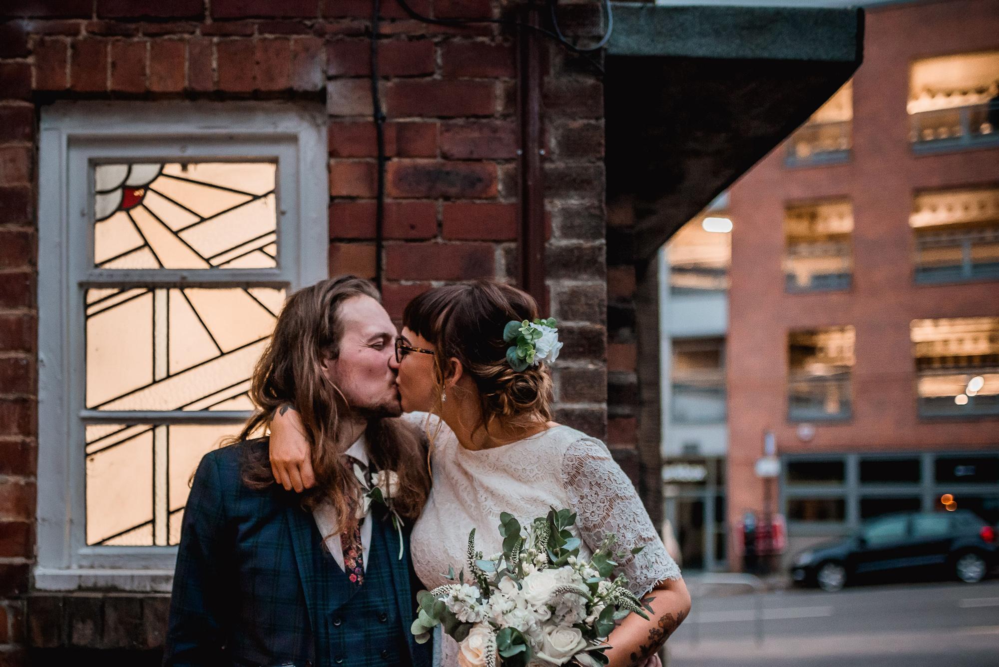 Harriet-Dahlia-Bespoke-Lace-Silk-Bohemian-Wedding-Dress-Sleeves-Tattooed-Bride-Alternative-Wedding-Sheffield-39.jpg
