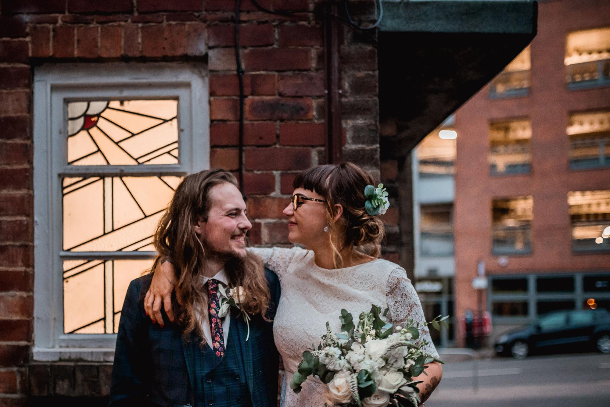 Harriet-Dahlia-Bespoke-Lace-Silk-Bohemian-Wedding-Dress-Sleeves-Tattooed-Bride-Alternative-Wedding-Sheffield-40.jpg