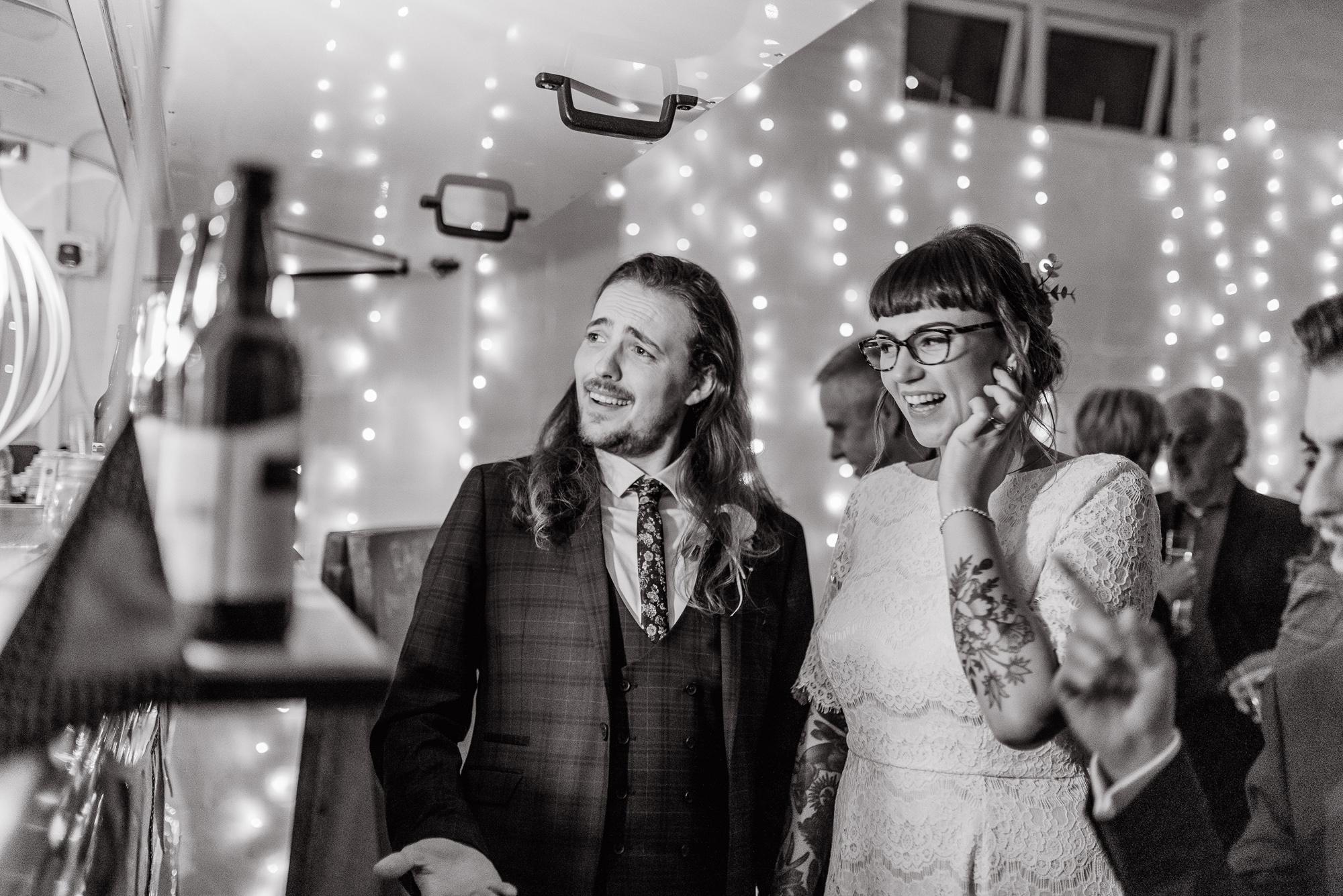 Harriet-Dahlia-Bespoke-Lace-Silk-Bohemian-Wedding-Dress-Sleeves-Tattooed-Bride-Alternative-Wedding-Sheffield-42.jpg