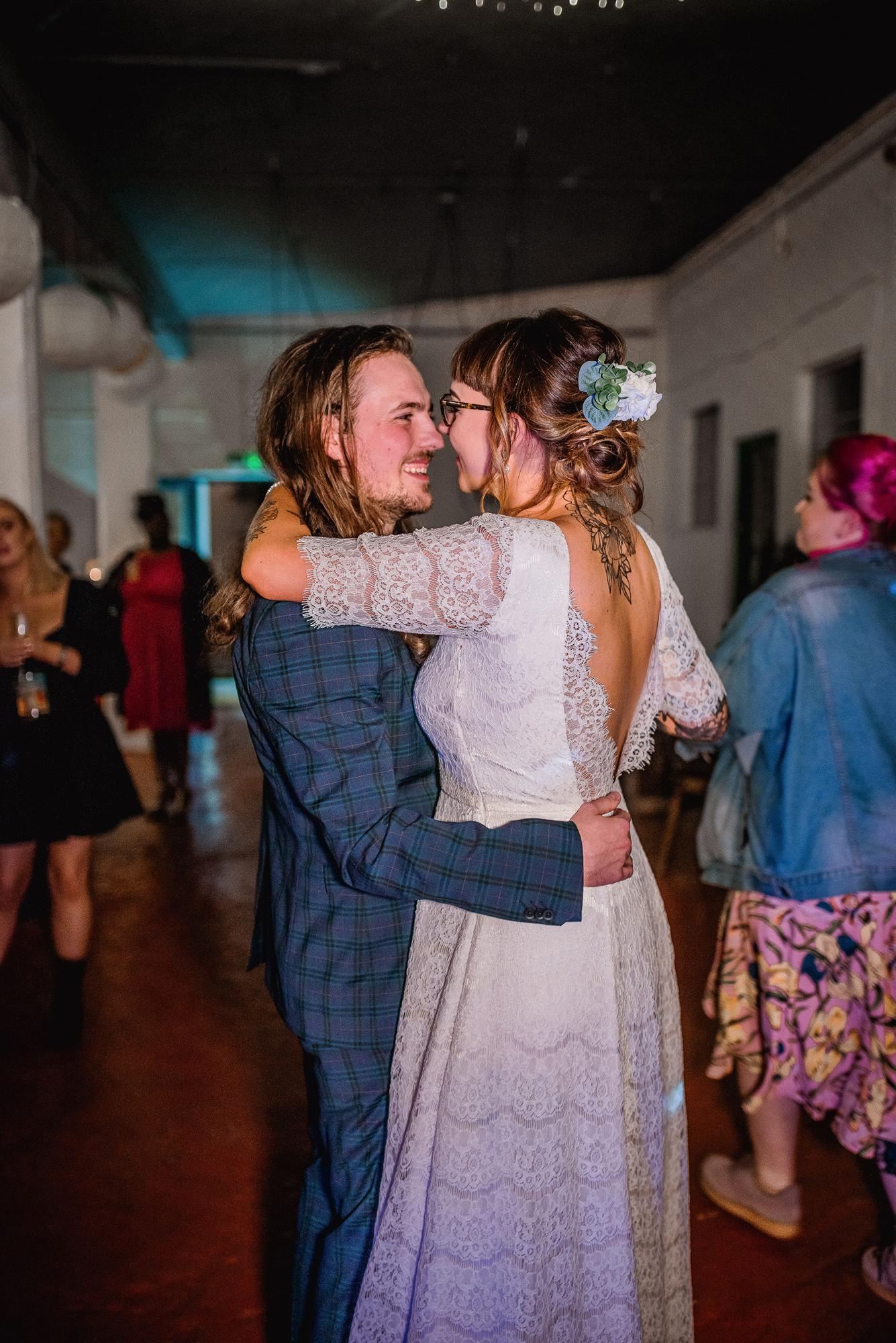 Harriet-Dahlia-Bespoke-Lace-Silk-Bohemian-Wedding-Dress-Sleeves-Tattooed-Bride-Alternative-Wedding-Sheffield-43.jpg