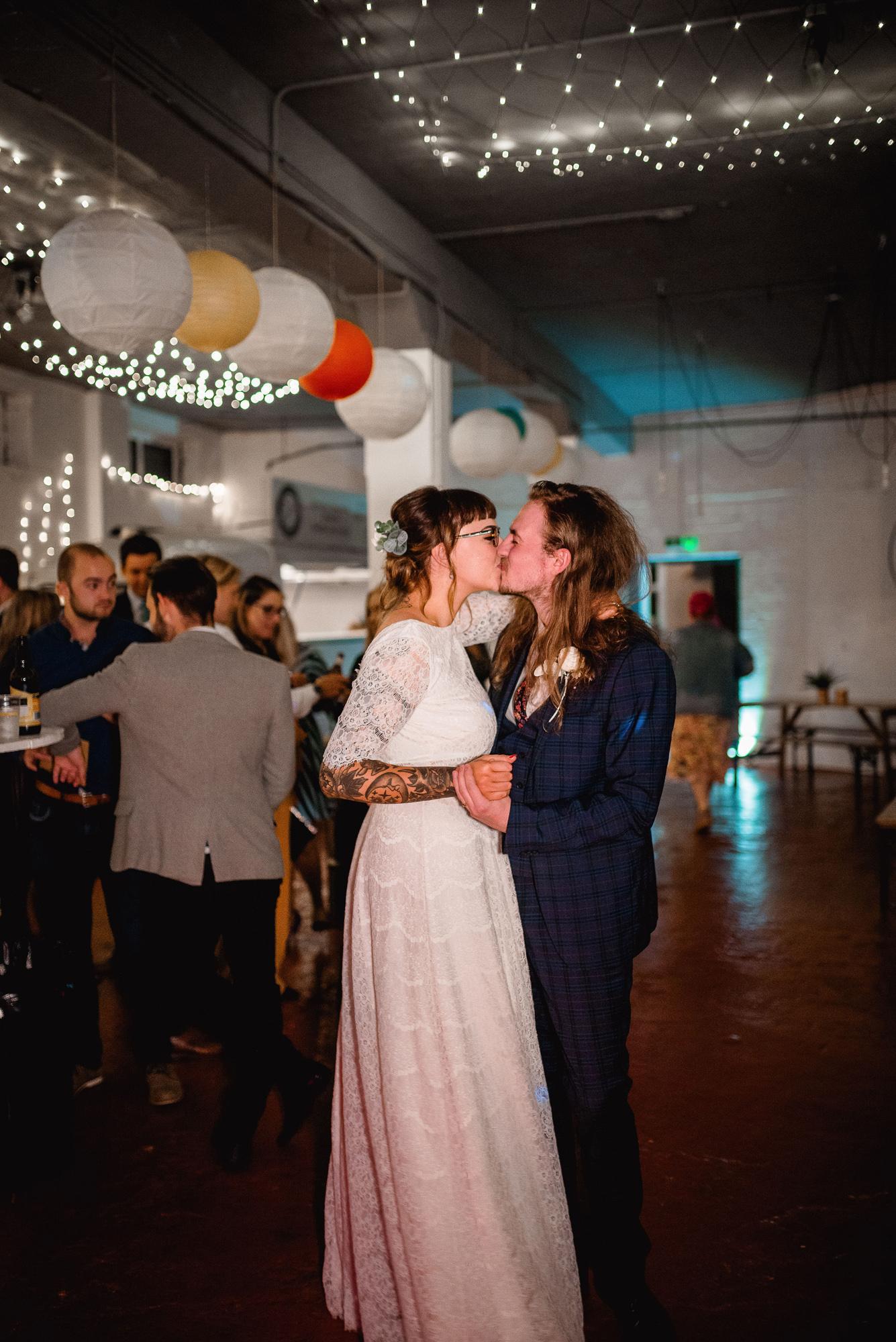 Harriet-Dahlia-Bespoke-Lace-Silk-Bohemian-Wedding-Dress-Sleeves-Tattooed-Bride-Alternative-Wedding-Sheffield-44.jpg