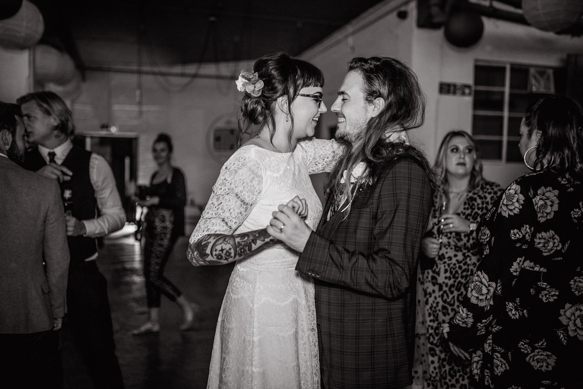 Harriet-Dahlia-Bespoke-Lace-Silk-Bohemian-Wedding-Dress-Sleeves-Tattooed-Bride-Alternative-Wedding-Sheffield-45.jpg