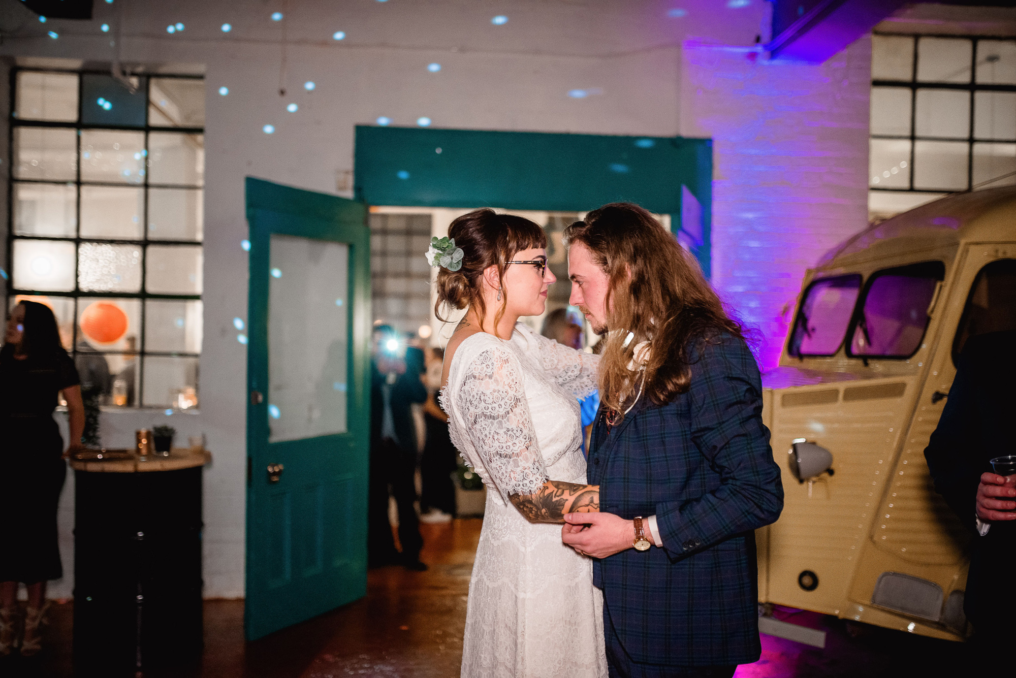 Harriet-Dahlia-Bespoke-Lace-Silk-Bohemian-Wedding-Dress-Sleeves-Tattooed-Bride-Alternative-Wedding-Sheffield-46.jpg