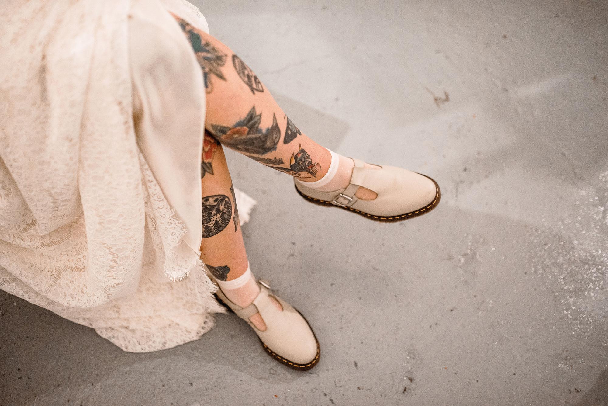 Harriet-Dahlia-Bespoke-Lace-Silk-Bohemian-Wedding-Dress-Sleeves-Tattooed-Bride-Alternative-Wedding-Sheffield-47.jpg