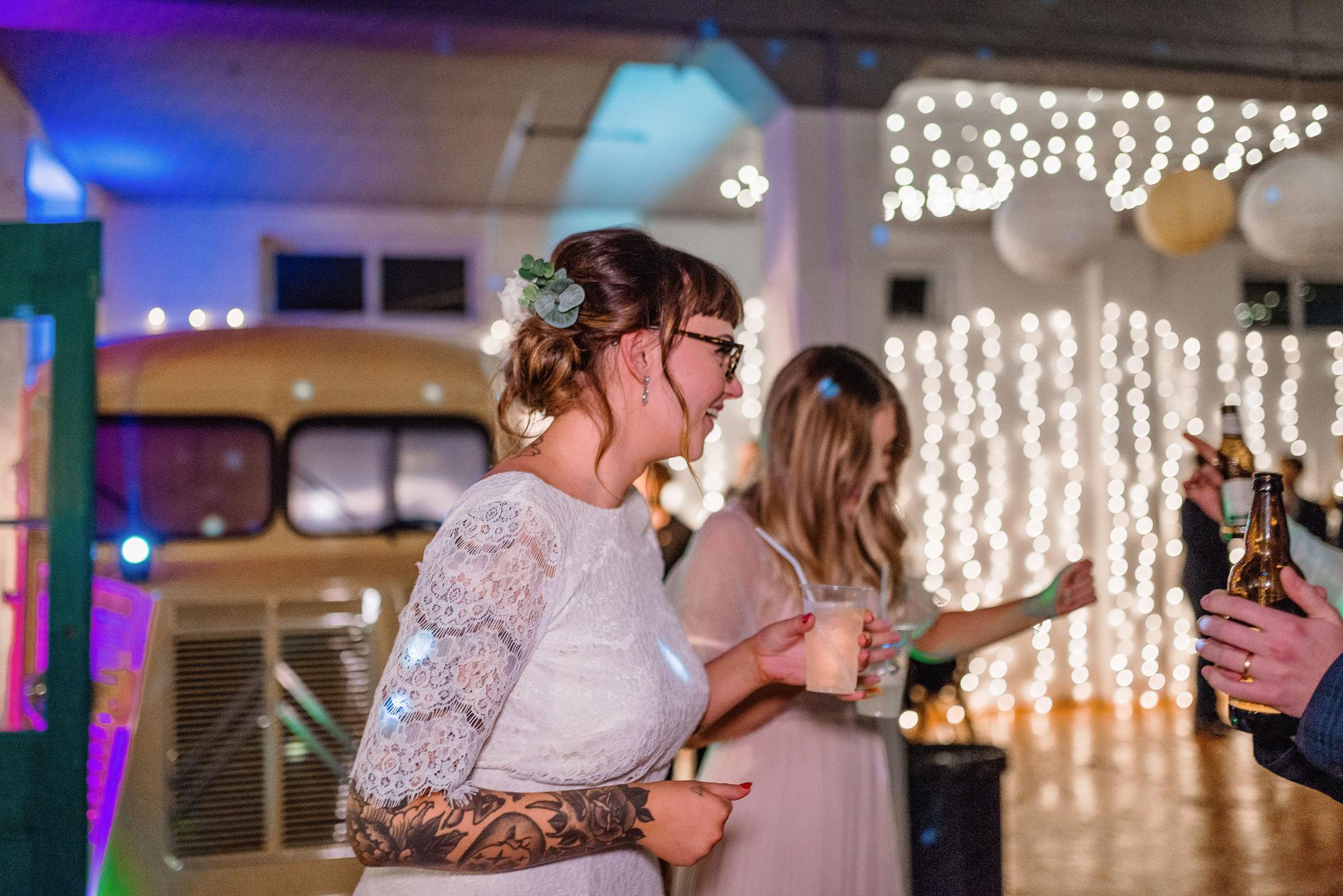 Harriet-Dahlia-Bespoke-Lace-Silk-Bohemian-Wedding-Dress-Sleeves-Tattooed-Bride-Alternative-Wedding-Sheffield-48.jpg