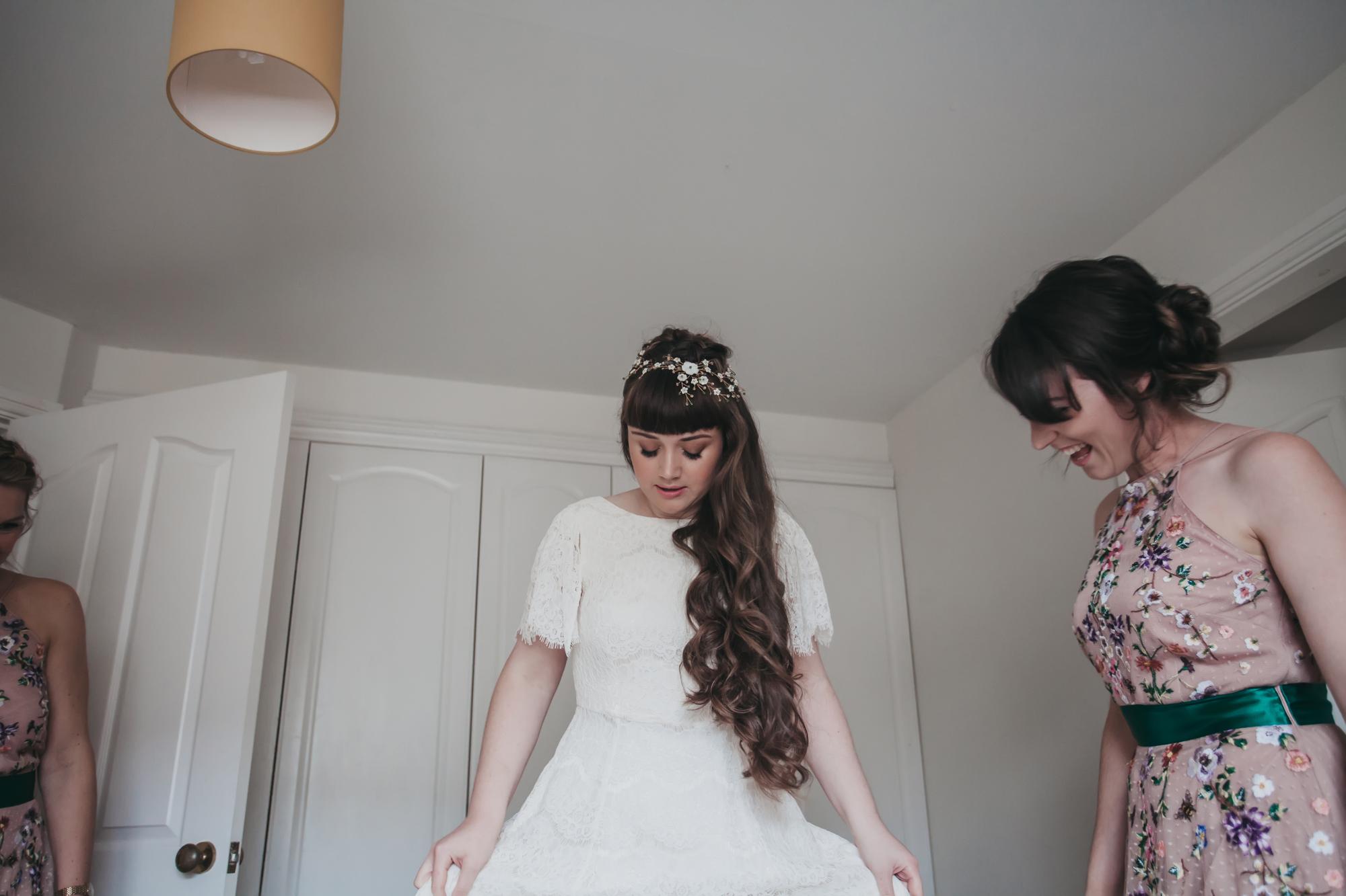 Kristy-Back-Garden-Outdoor-Wedding-Sheffield-Industrial-Warehouse-Wedding-Bohemian-Kate-Beaumont-Dahlia-Dress-2.jpg