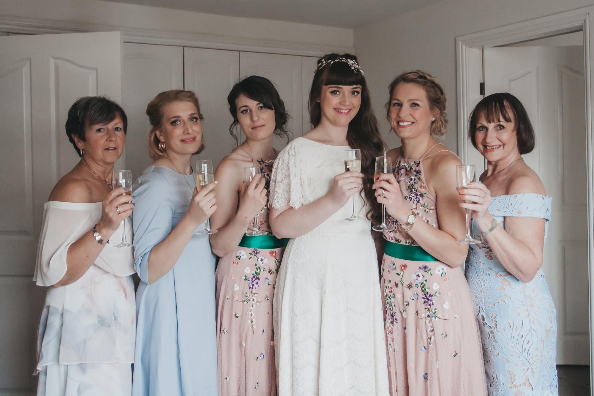 Kristy-Back-Garden-Outdoor-Wedding-Sheffield-Industrial-Warehouse-Wedding-Bohemian-Kate-Beaumont-Dahlia-Dress-4.jpg
