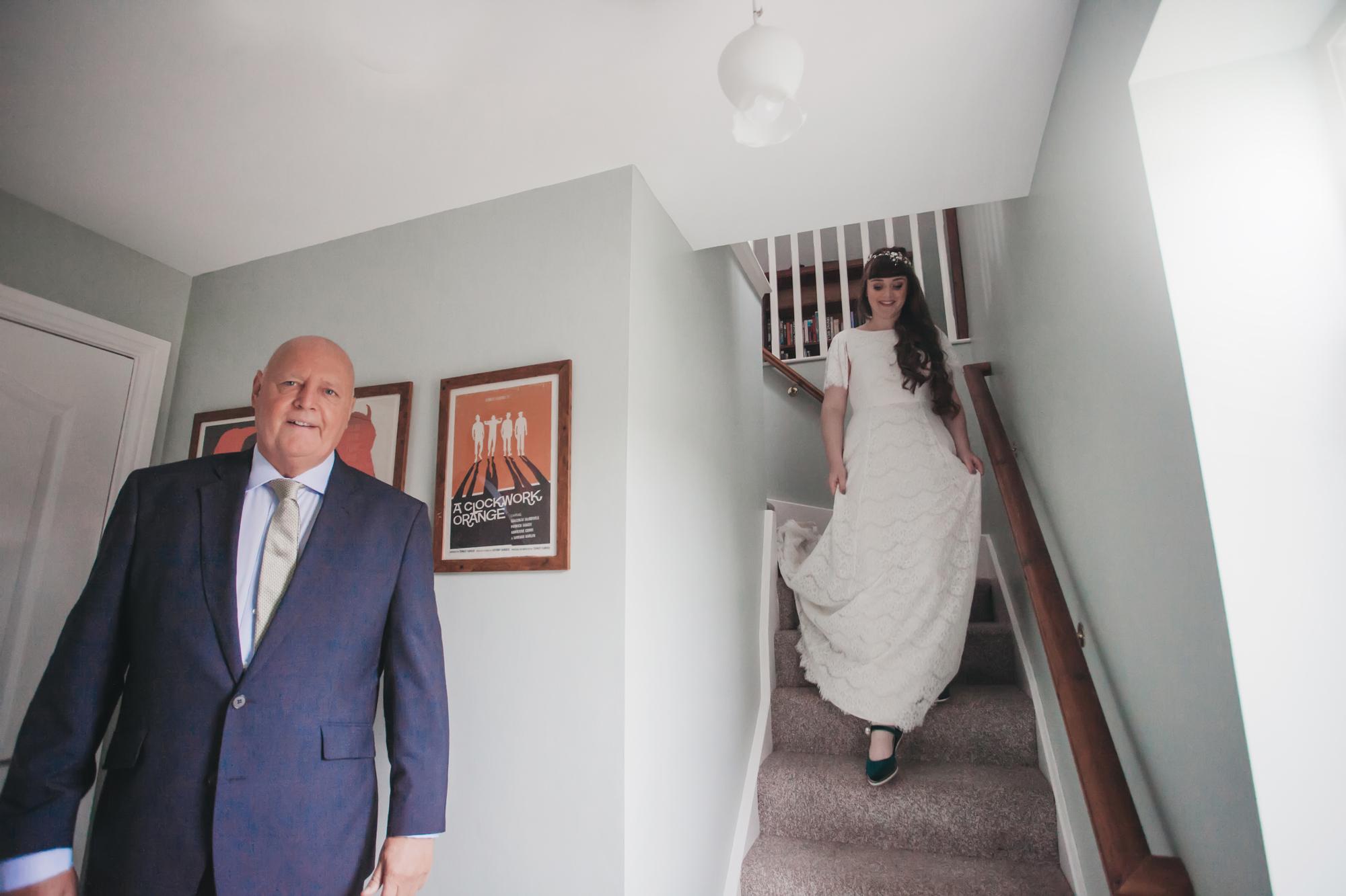 Kristy-Back-Garden-Outdoor-Wedding-Sheffield-Industrial-Warehouse-Wedding-Bohemian-Kate-Beaumont-Dahlia-Dress-6.jpg