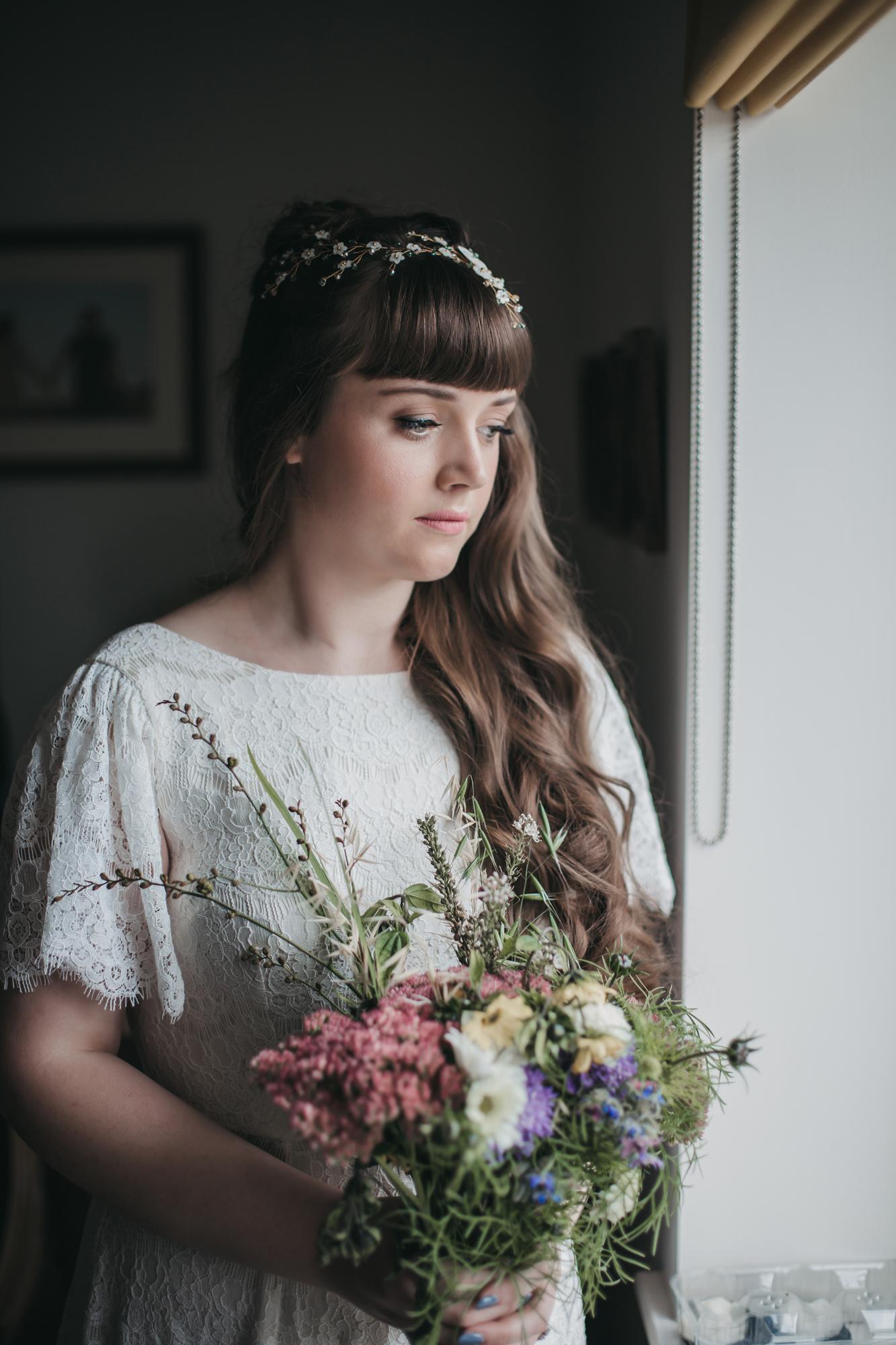 Kristy-Back-Garden-Outdoor-Wedding-Sheffield-Industrial-Warehouse-Wedding-Bohemian-Kate-Beaumont-Dahlia-Dress-5.jpg