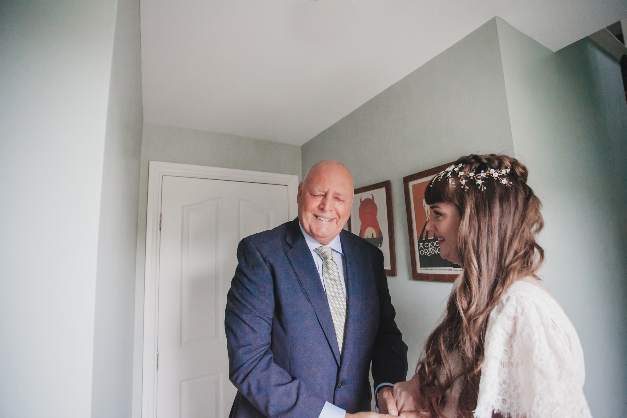 Kristy-Back-Garden-Outdoor-Wedding-Sheffield-Industrial-Warehouse-Wedding-Bohemian-Kate-Beaumont-Dahlia-Dress-7.jpg
