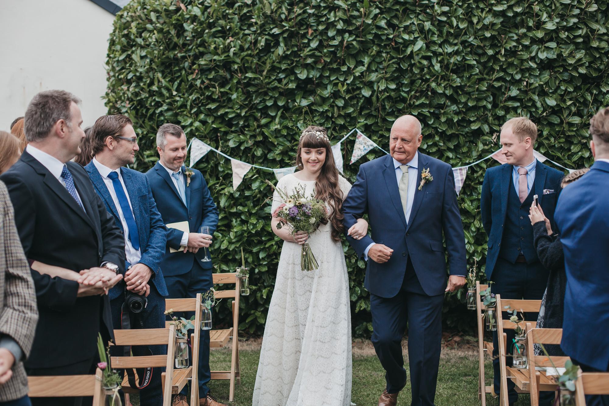 Kristy-Back-Garden-Outdoor-Wedding-Sheffield-Industrial-Warehouse-Wedding-Bohemian-Kate-Beaumont-Dahlia-Dress-8.jpg