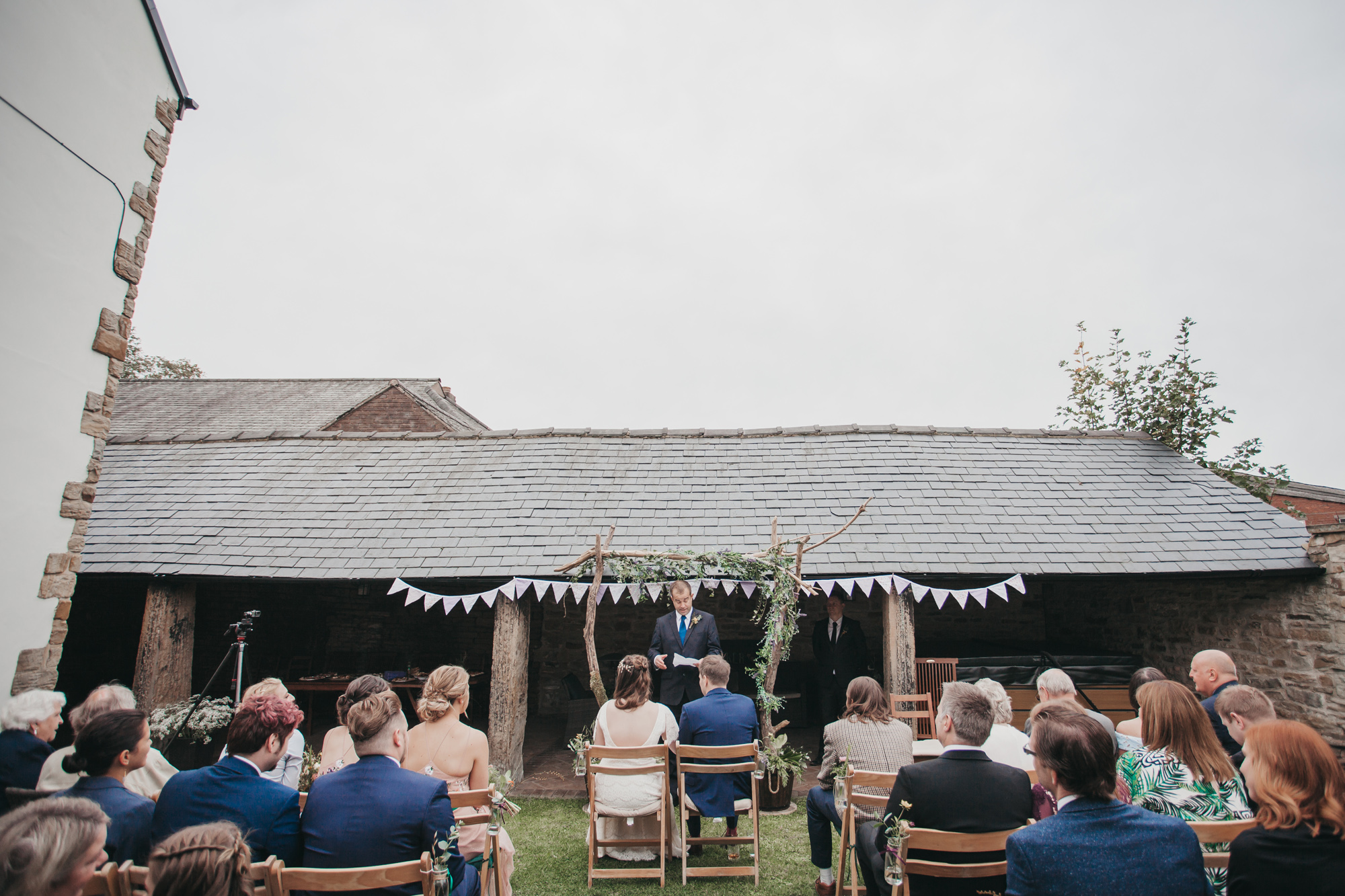 Kristy-Back-Garden-Outdoor-Wedding-Sheffield-Industrial-Warehouse-Wedding-Bohemian-Kate-Beaumont-Dahlia-Dress-10.jpg