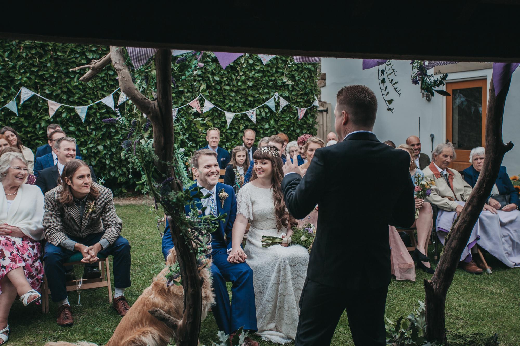 Kristy-Back-Garden-Outdoor-Wedding-Sheffield-Industrial-Warehouse-Wedding-Bohemian-Kate-Beaumont-Dahlia-Dress-11.jpg