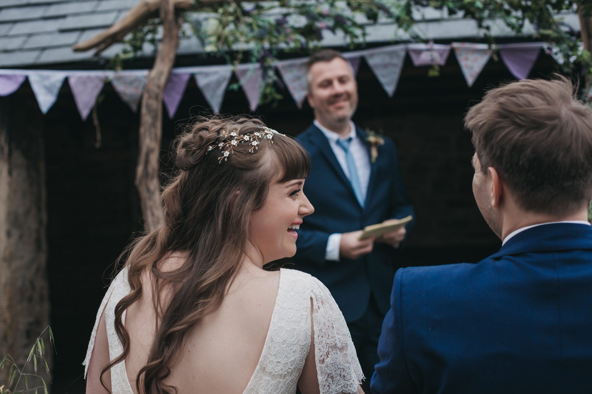 Kristy-Back-Garden-Outdoor-Wedding-Sheffield-Industrial-Warehouse-Wedding-Bohemian-Kate-Beaumont-Dahlia-Dress-12.jpg