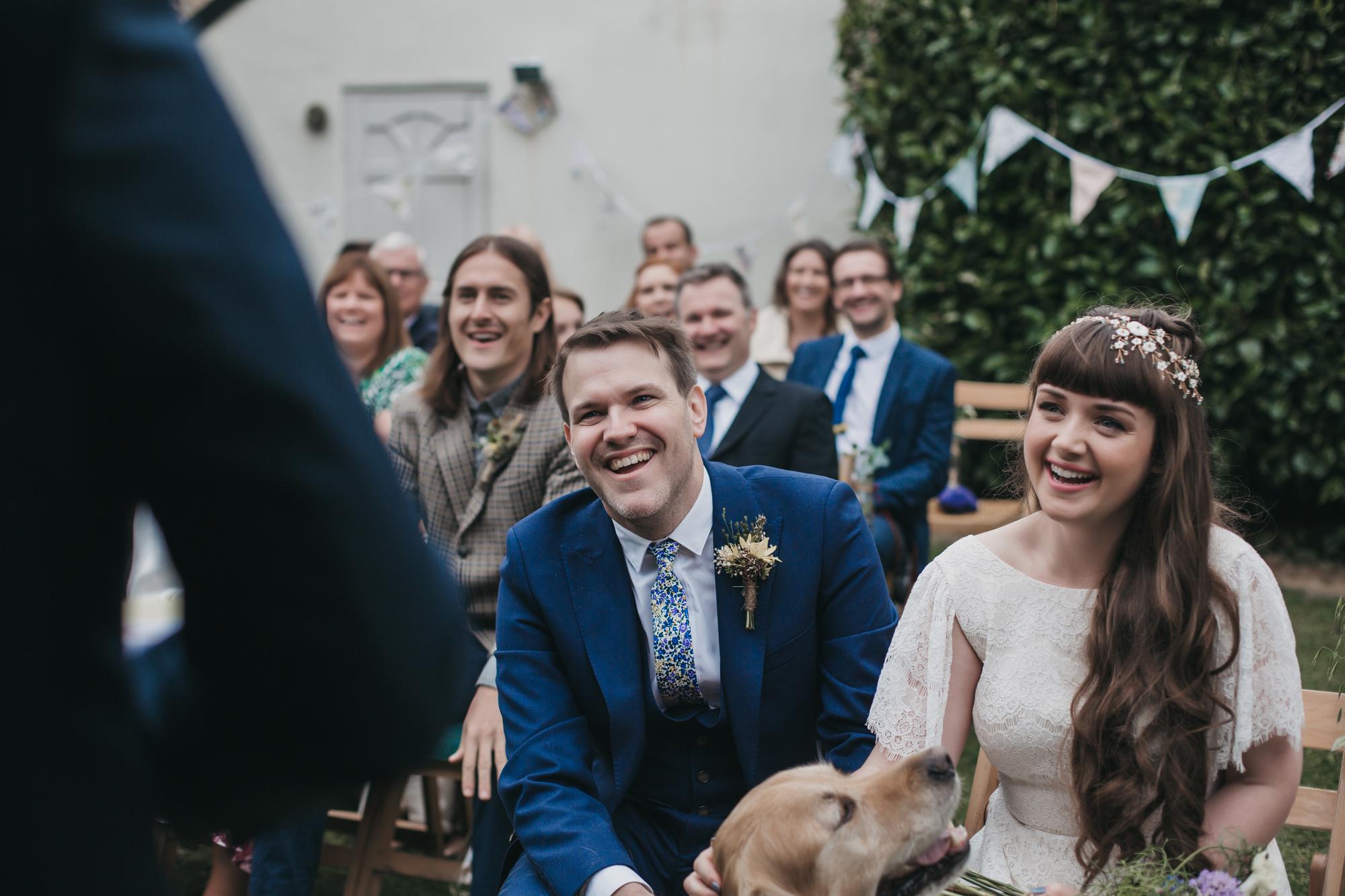 Kristy-Back-Garden-Outdoor-Wedding-Sheffield-Industrial-Warehouse-Wedding-Bohemian-Kate-Beaumont-Dahlia-Dress-13.jpg