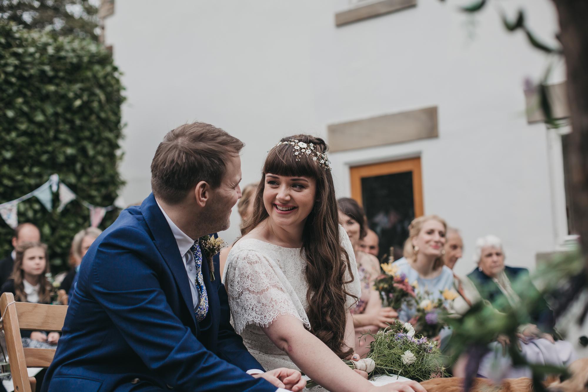 Kristy-Back-Garden-Outdoor-Wedding-Sheffield-Industrial-Warehouse-Wedding-Bohemian-Kate-Beaumont-Dahlia-Dress-14.jpg