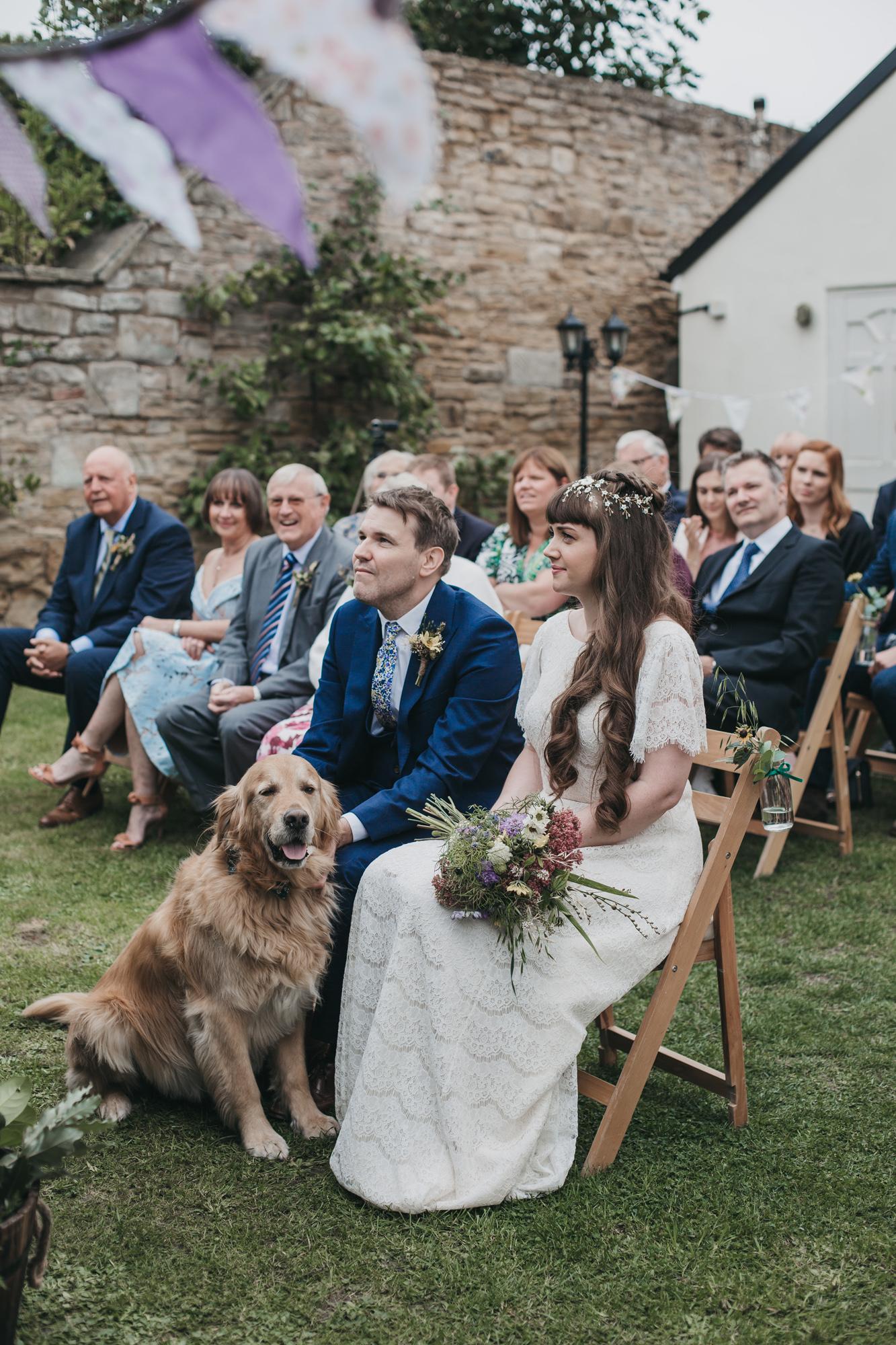 Kristy-Back-Garden-Outdoor-Wedding-Sheffield-Industrial-Warehouse-Wedding-Bohemian-Kate-Beaumont-Dahlia-Dress-16.jpg