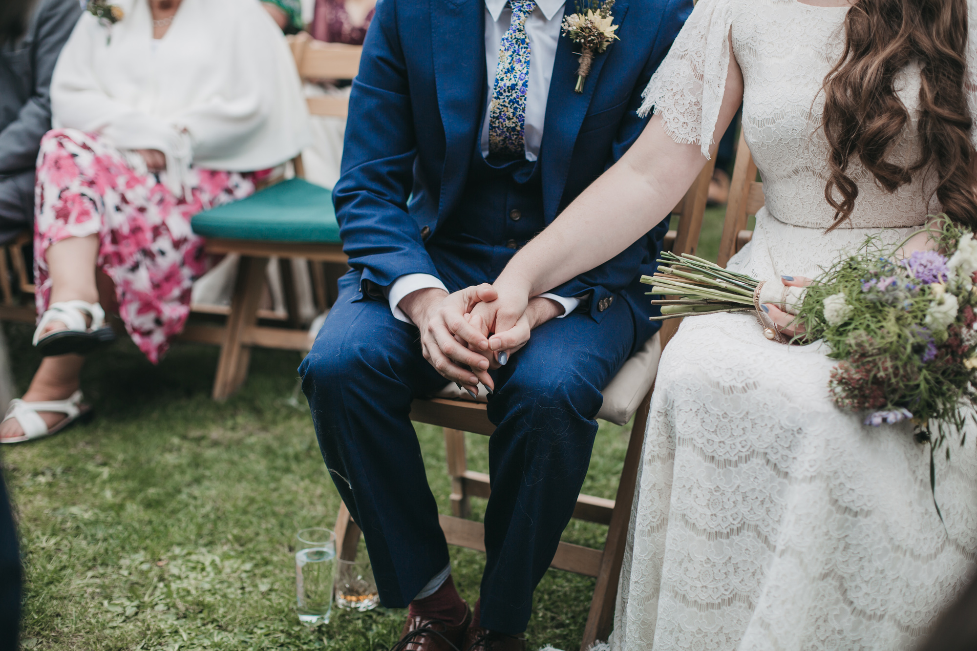 Kristy-Back-Garden-Outdoor-Wedding-Sheffield-Industrial-Warehouse-Wedding-Bohemian-Kate-Beaumont-Dahlia-Dress-17.jpg