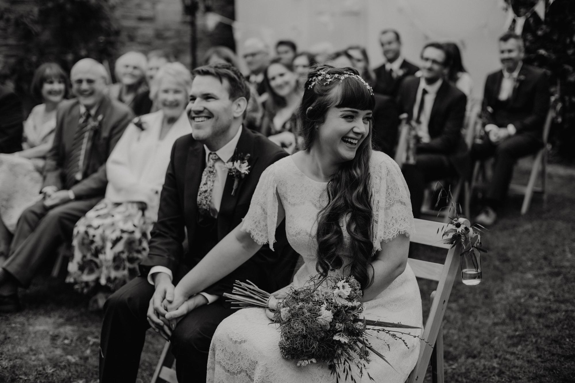 Kristy-Back-Garden-Outdoor-Wedding-Sheffield-Industrial-Warehouse-Wedding-Bohemian-Kate-Beaumont-Dahlia-Dress-18.jpg