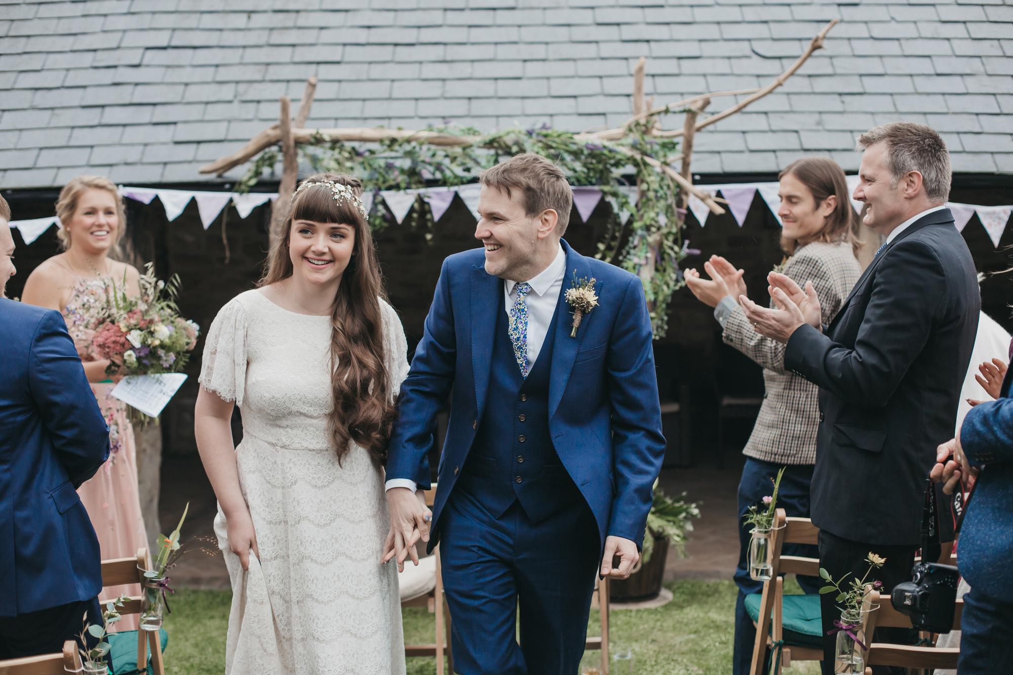 Kristy-Back-Garden-Outdoor-Wedding-Sheffield-Industrial-Warehouse-Wedding-Bohemian-Kate-Beaumont-Dahlia-Dress-19.jpg
