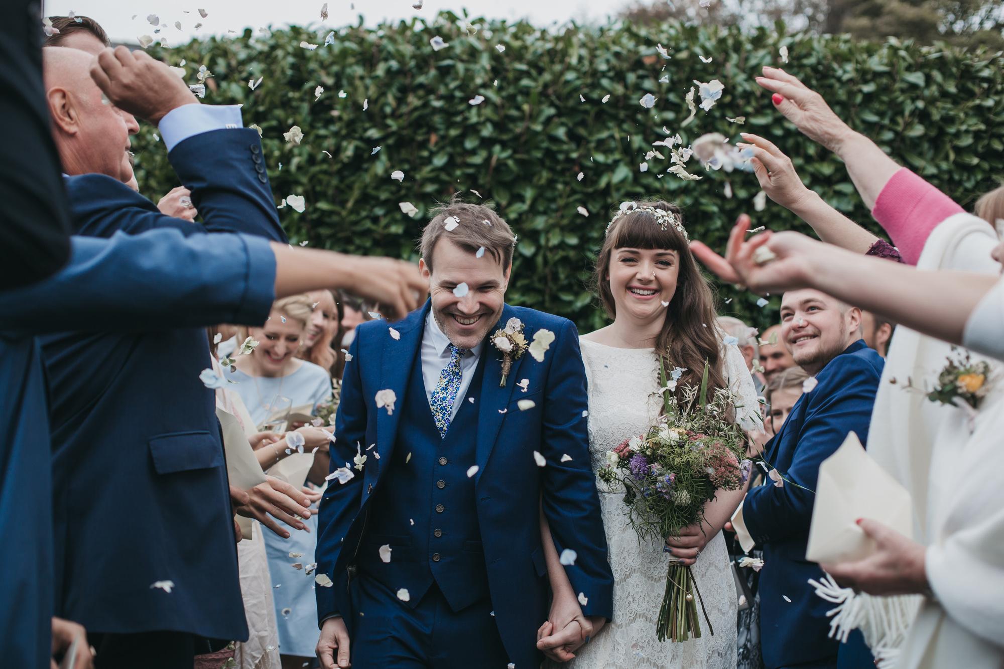 Kristy-Back-Garden-Outdoor-Wedding-Sheffield-Industrial-Warehouse-Wedding-Bohemian-Kate-Beaumont-Dahlia-Dress-20.jpg