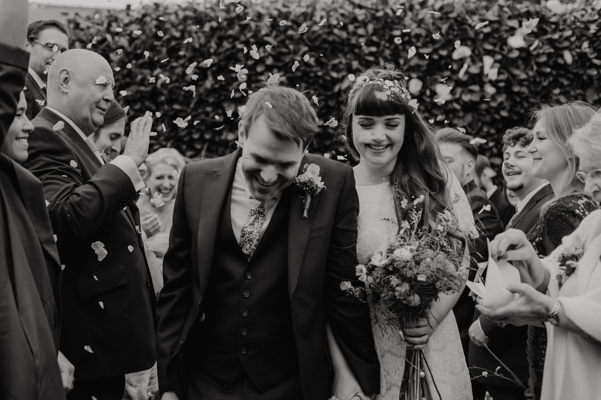 Kristy-Back-Garden-Outdoor-Wedding-Sheffield-Industrial-Warehouse-Wedding-Bohemian-Kate-Beaumont-Dahlia-Dress-21.jpg