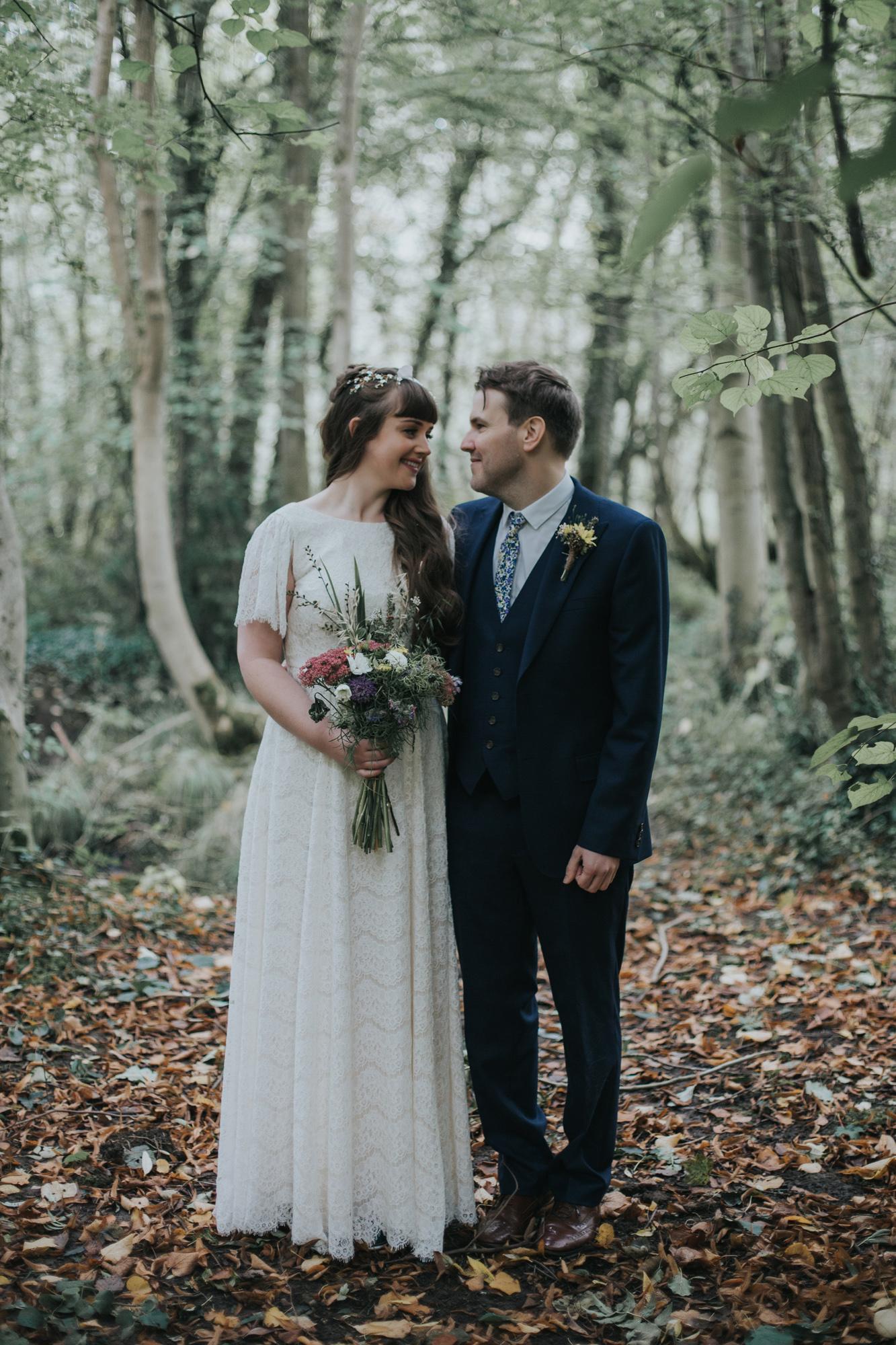 Kristy-Back-Garden-Outdoor-Wedding-Sheffield-Industrial-Warehouse-Wedding-Bohemian-Kate-Beaumont-Dahlia-Dress-24.jpg
