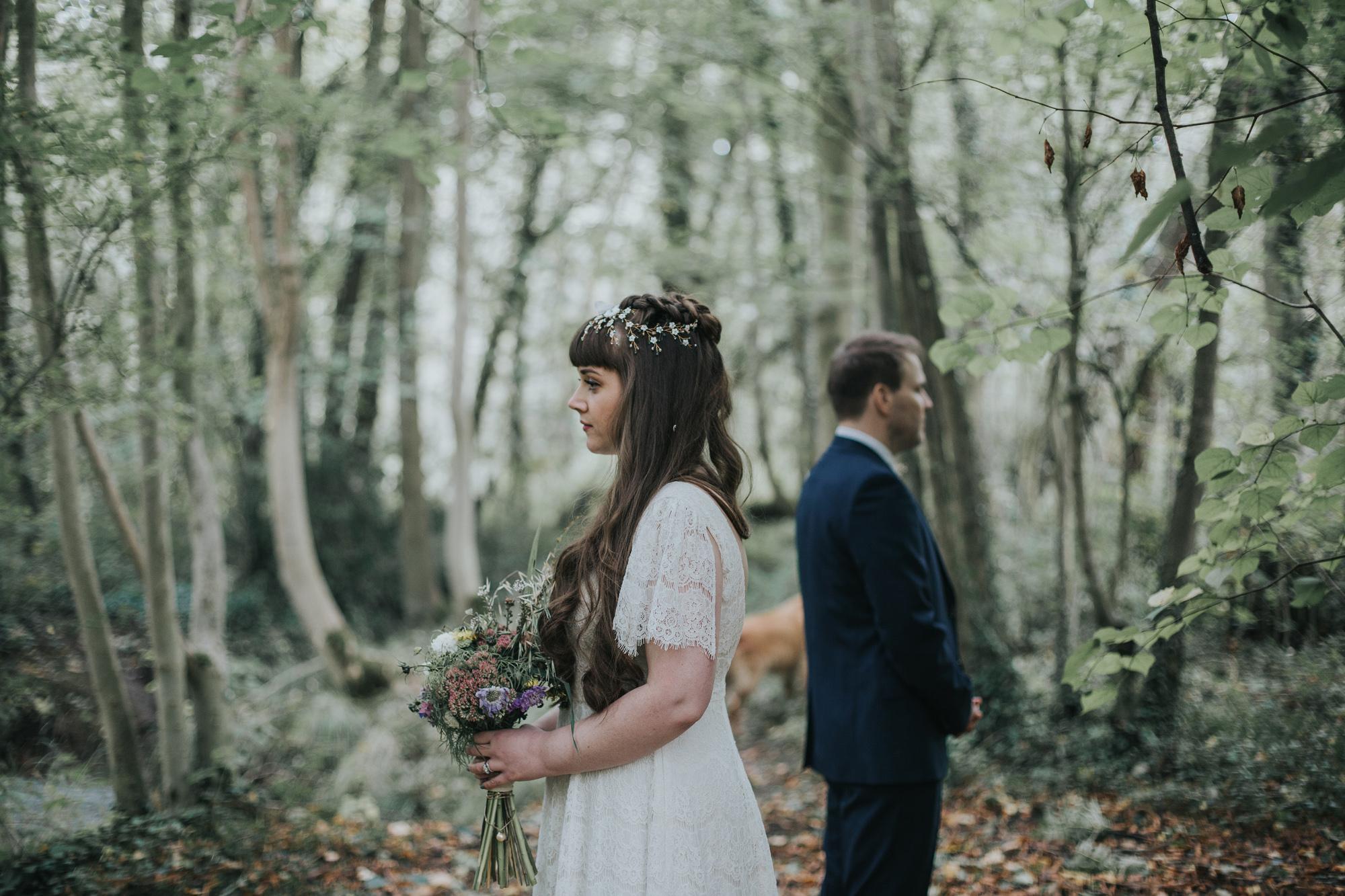 Kristy-Back-Garden-Outdoor-Wedding-Sheffield-Industrial-Warehouse-Wedding-Bohemian-Kate-Beaumont-Dahlia-Dress-25.jpg