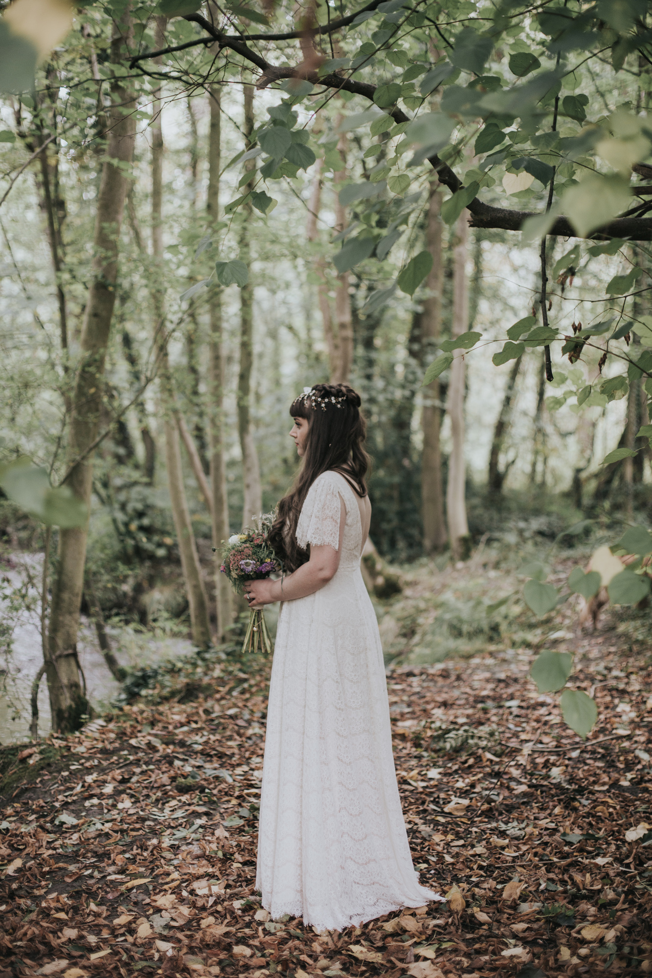 Kristy-Back-Garden-Outdoor-Wedding-Sheffield-Industrial-Warehouse-Wedding-Bohemian-Kate-Beaumont-Dahlia-Dress-26.jpg
