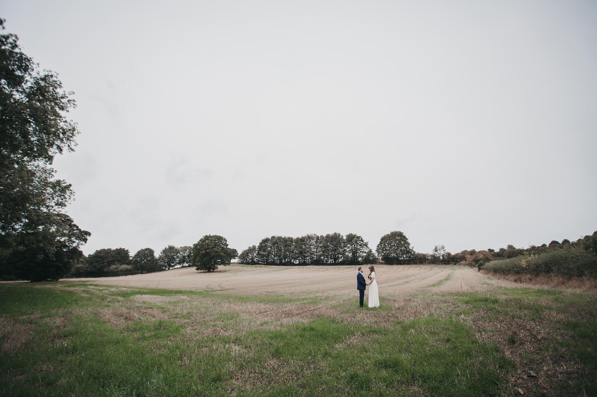 Kristy-Back-Garden-Outdoor-Wedding-Sheffield-Industrial-Warehouse-Wedding-Bohemian-Kate-Beaumont-Dahlia-Dress-28.jpg
